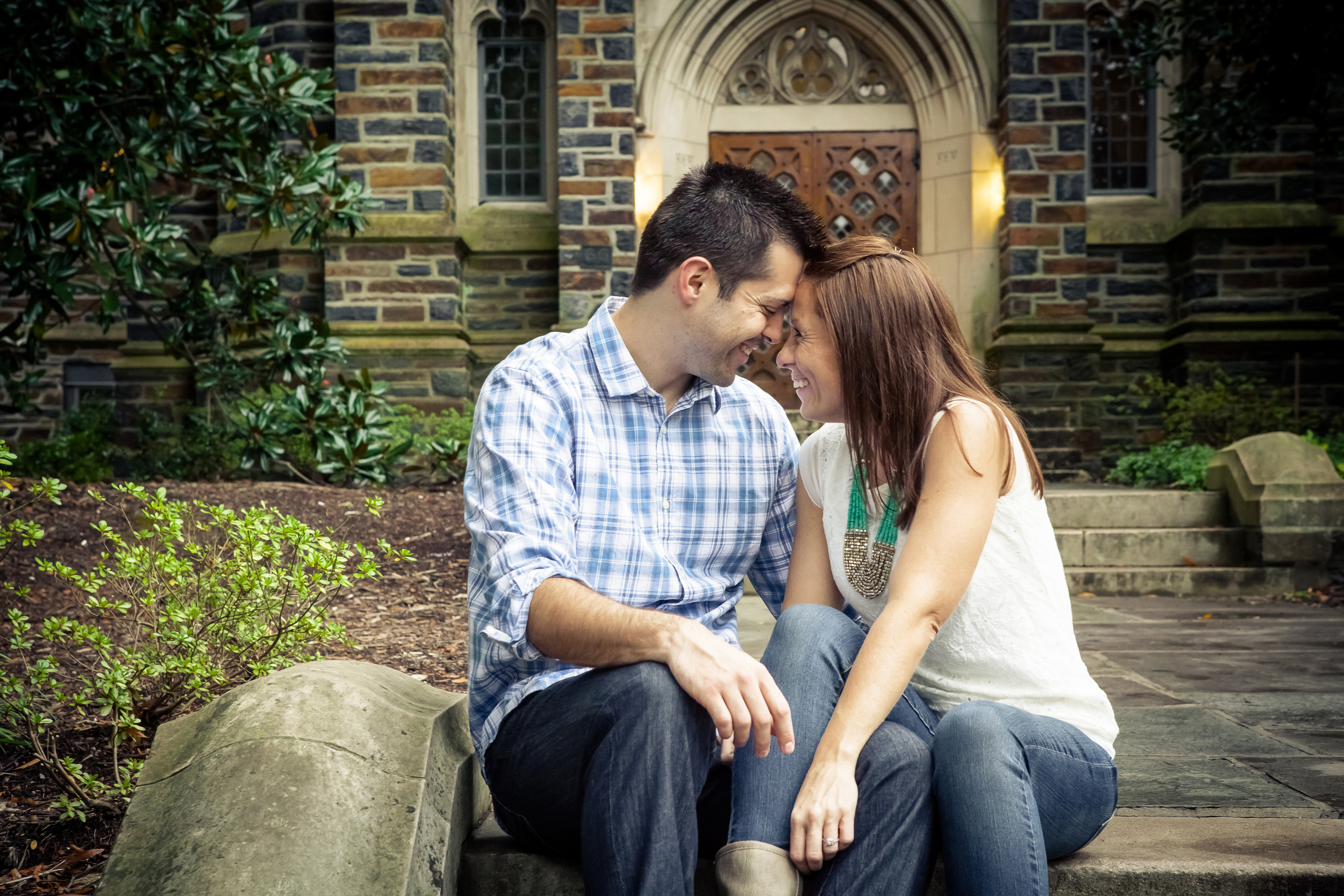 Matt and Dawn Engagement-33.jpg