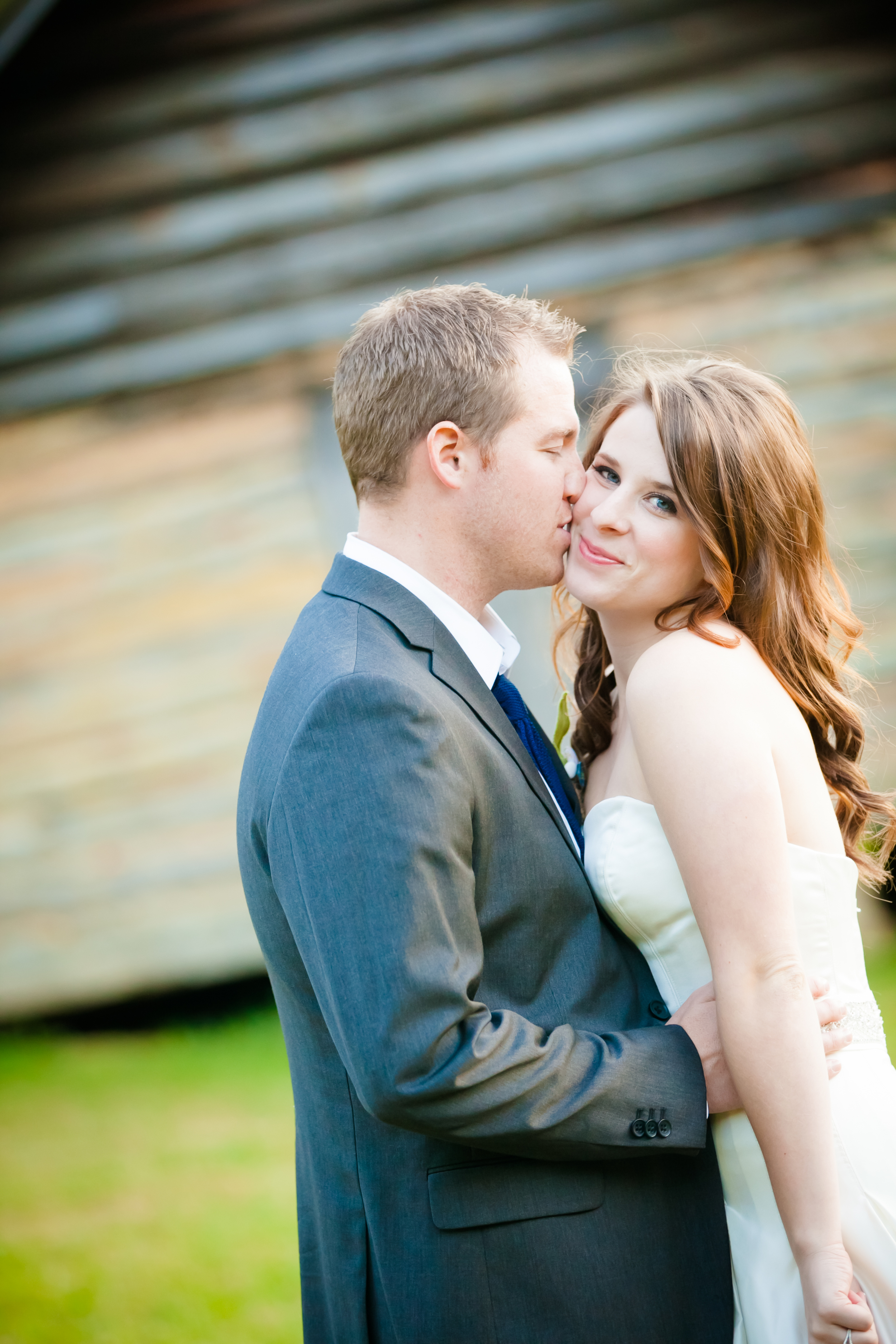 richard barlow photography - Encore Sessions & Wedding Photography in North Carolina
