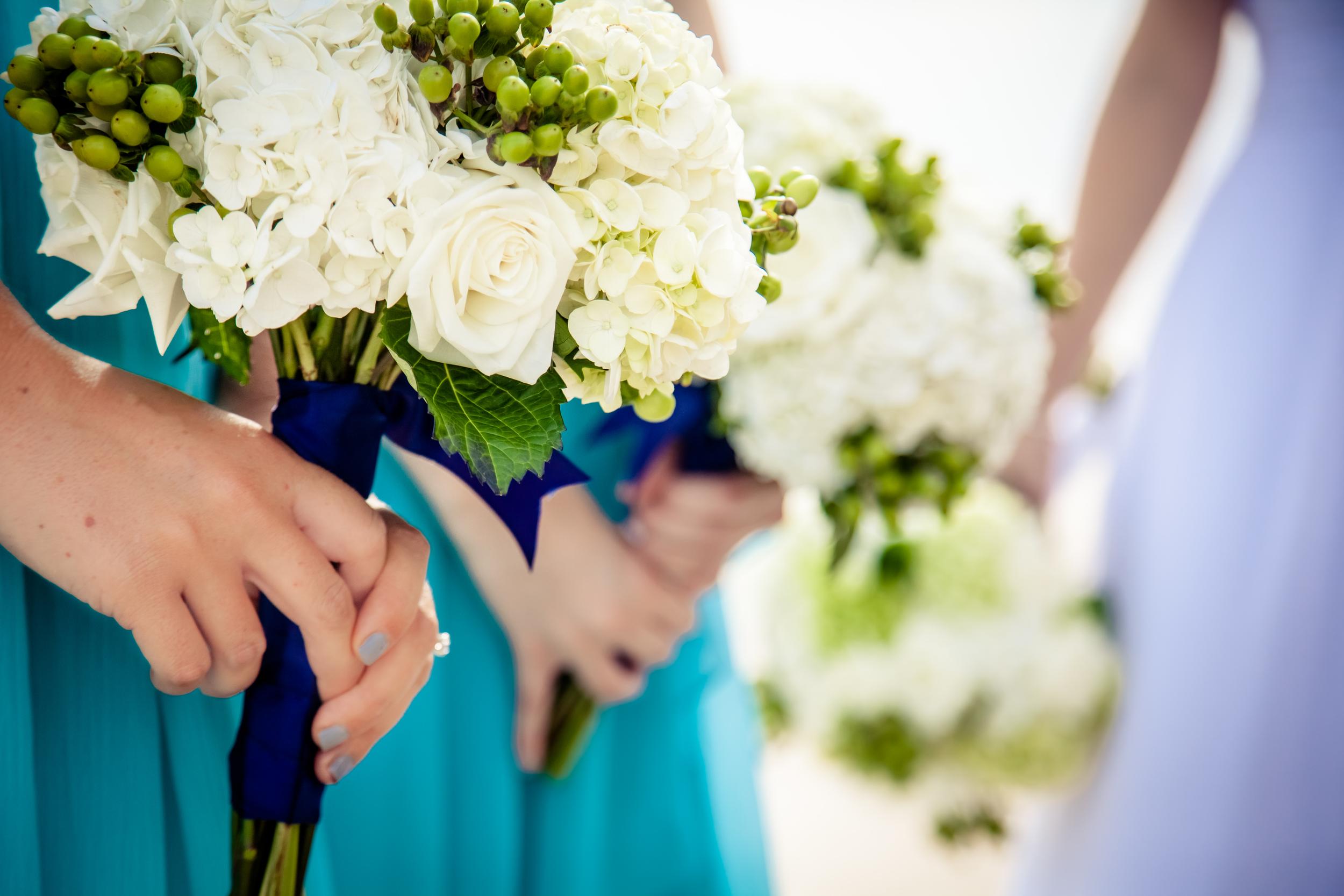 Kennedy-Mason Wedding-320.jpg