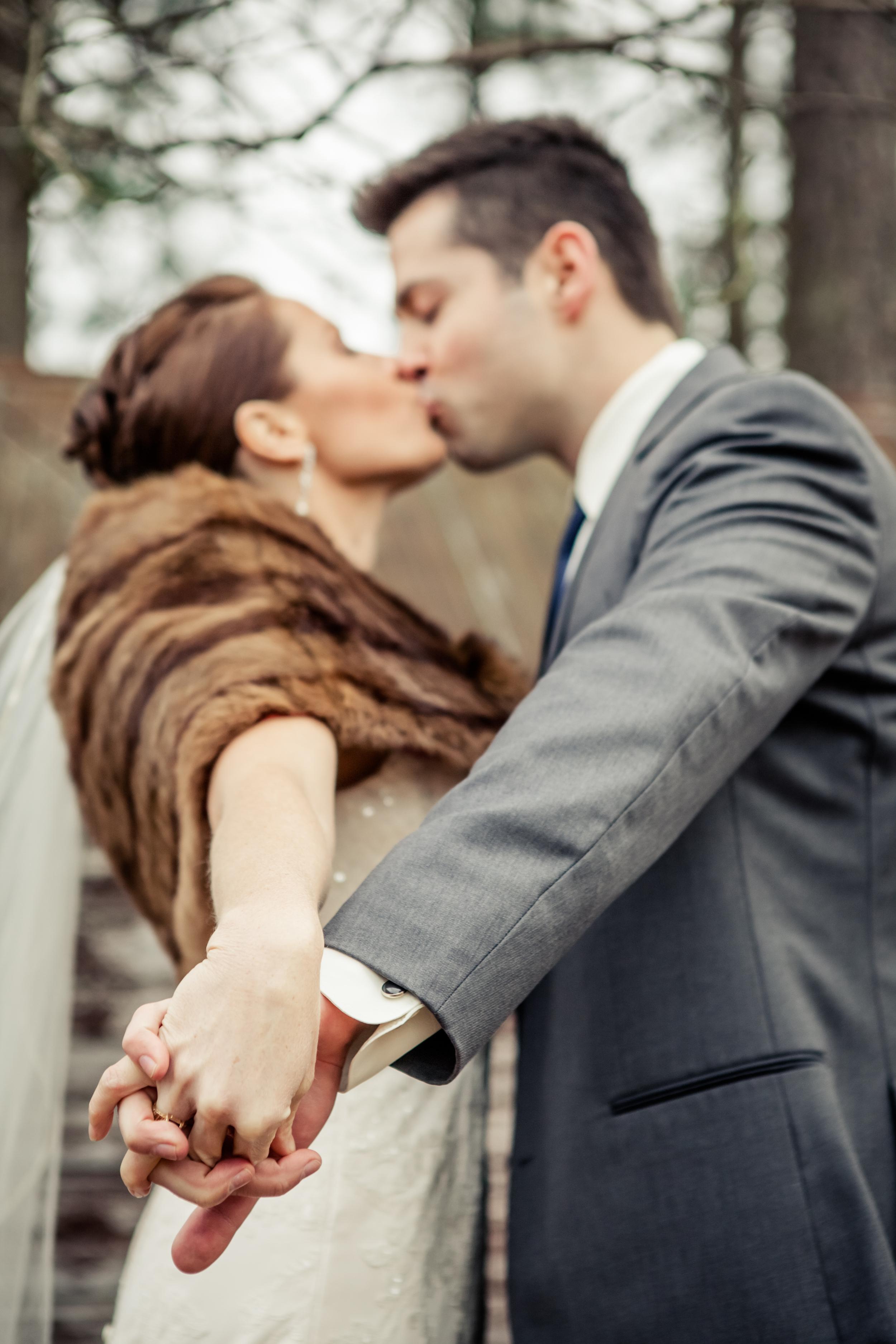 Kennedy Wedding-492.jpg