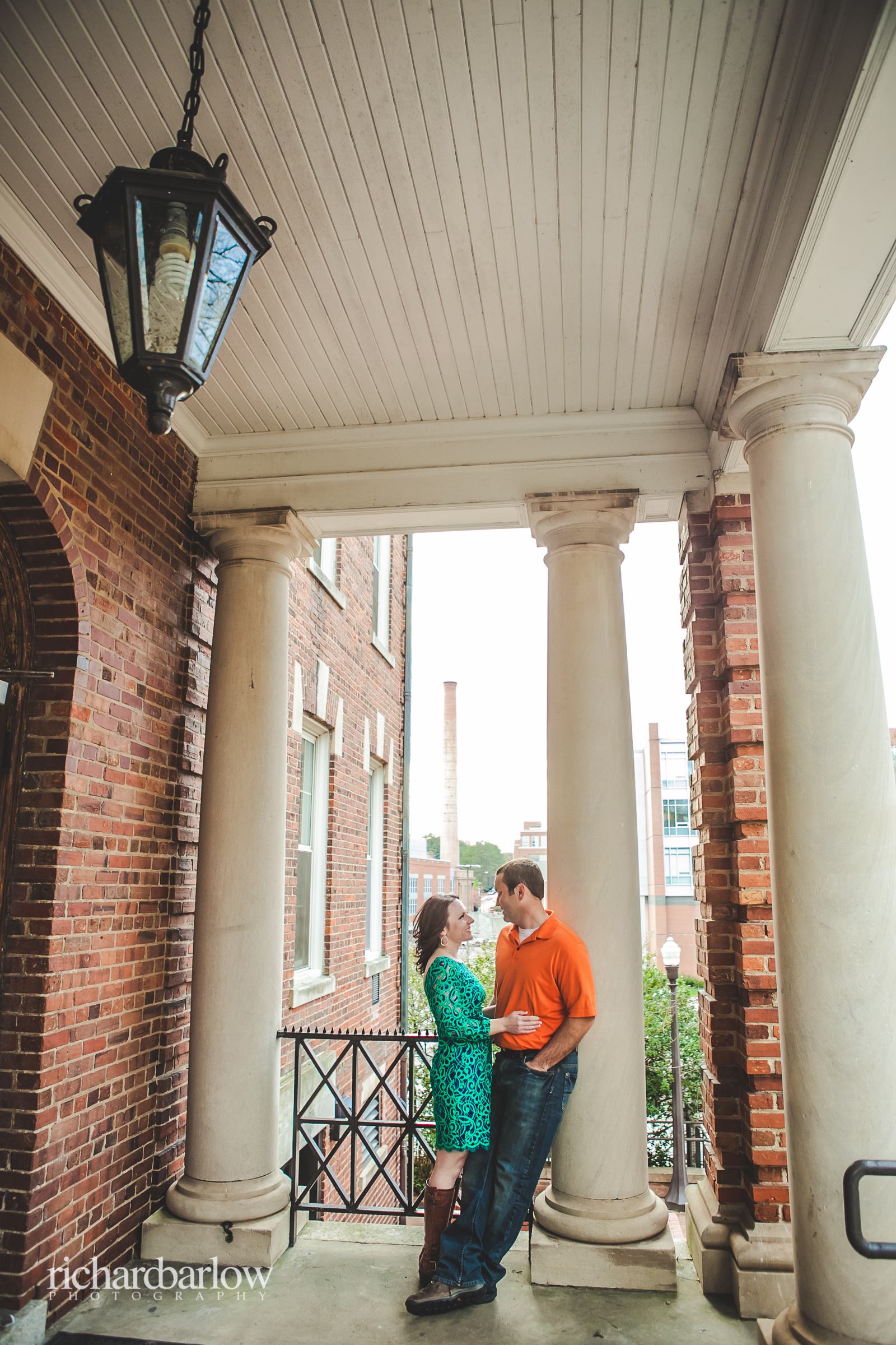 richard barlow photography - Jason and Karen Engagement Session NC State-19.jpg