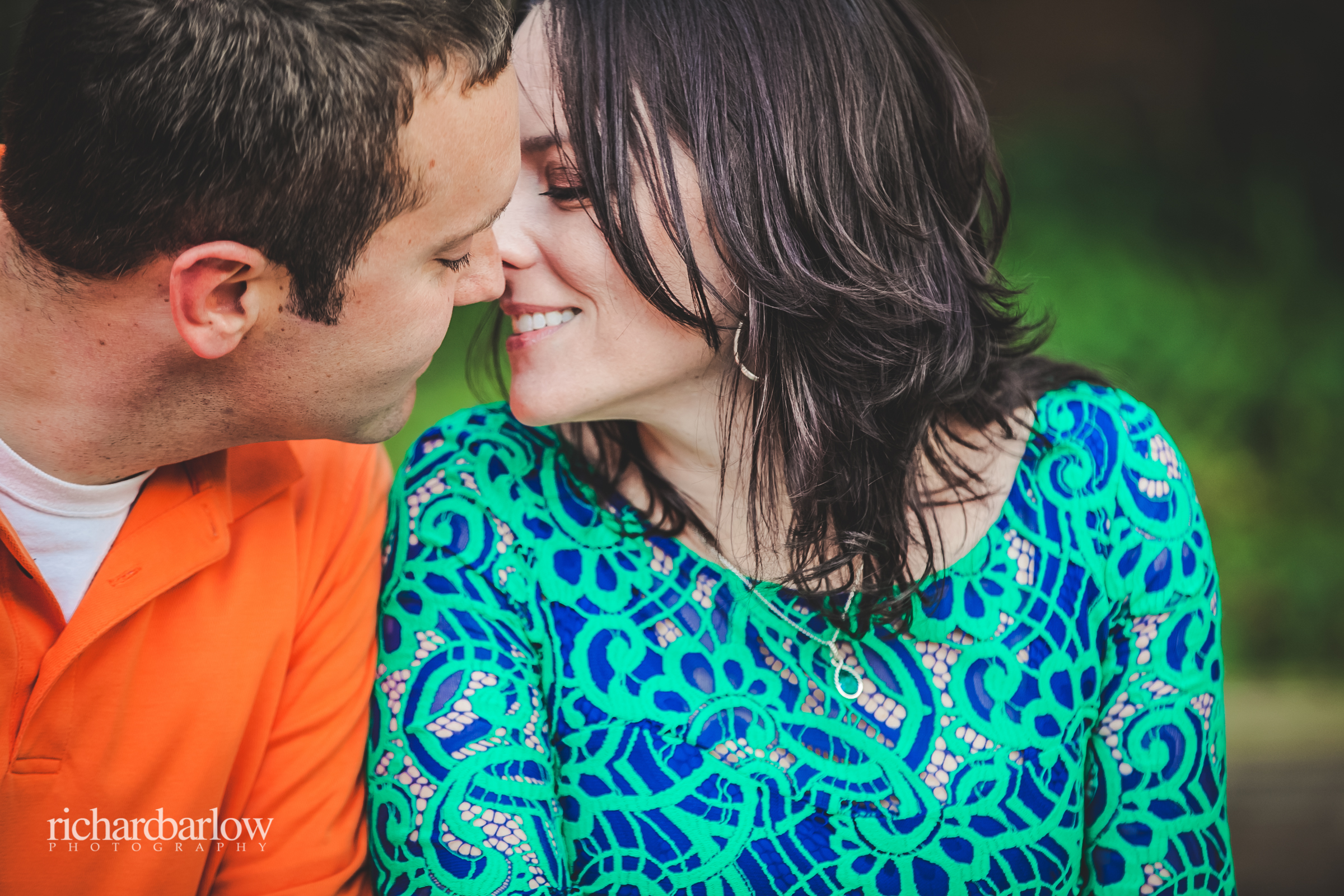 richard barlow photography - Jason and Karen Engagement Session NC State-20.jpg