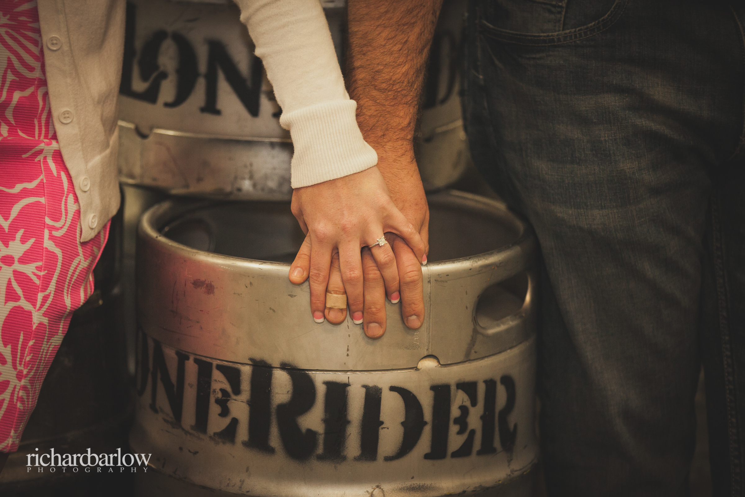 richard barlow photography - Jason and Karen Engagement Session NC State-29.jpg