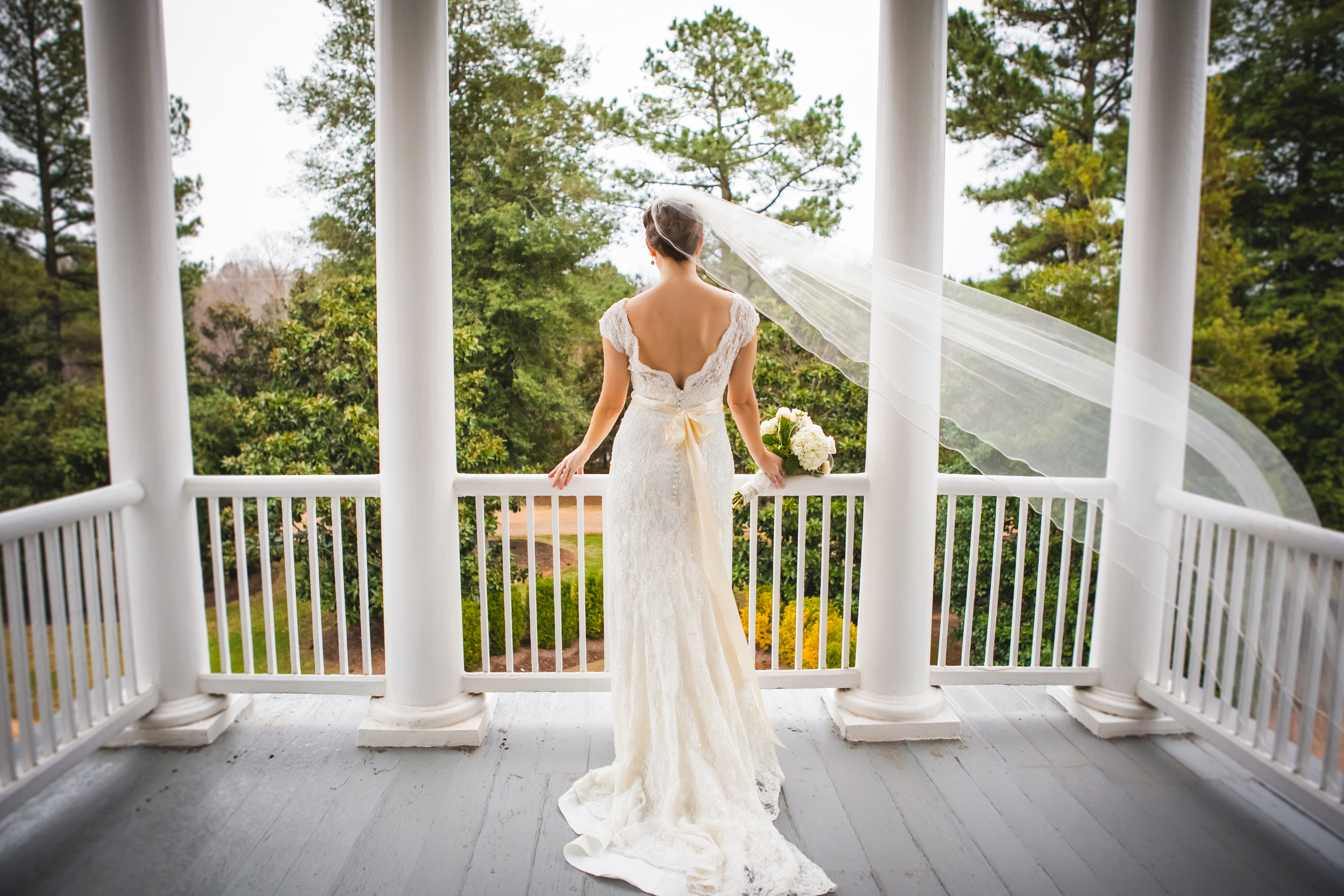 Lauren Lambertus-Bridal-60.jpg