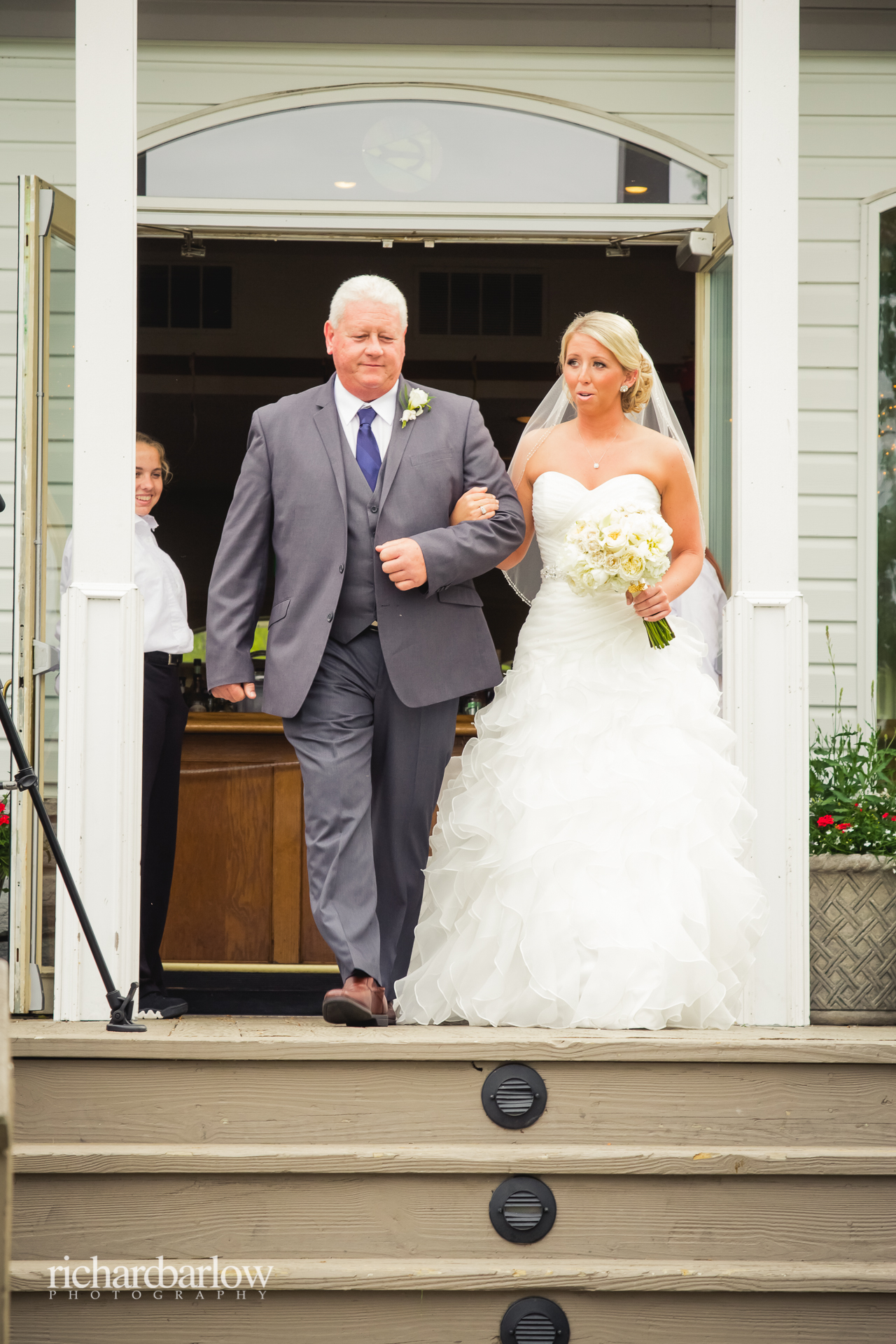 Might-Toland Wedding-342.jpg