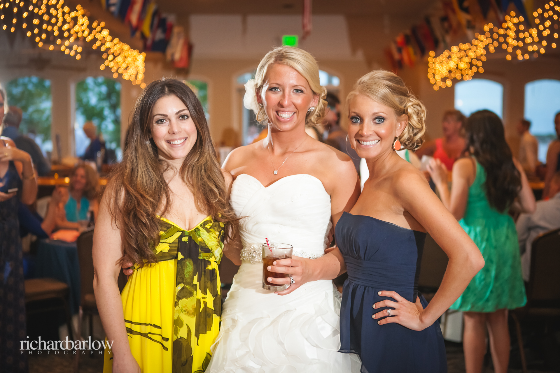 All RBP Brides! #BestClientsEver...