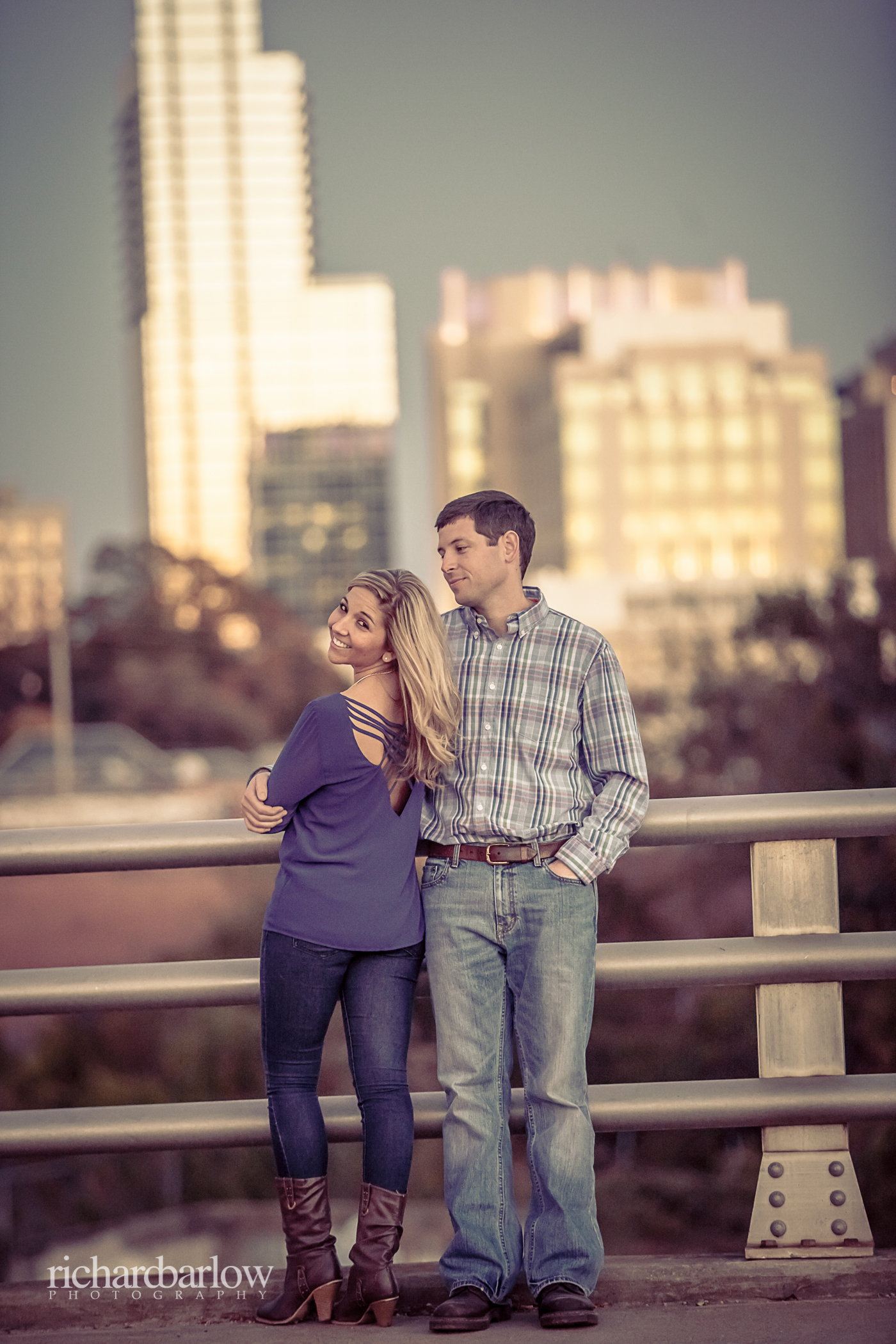 Heather and Garrett Engagement-204.jpg
