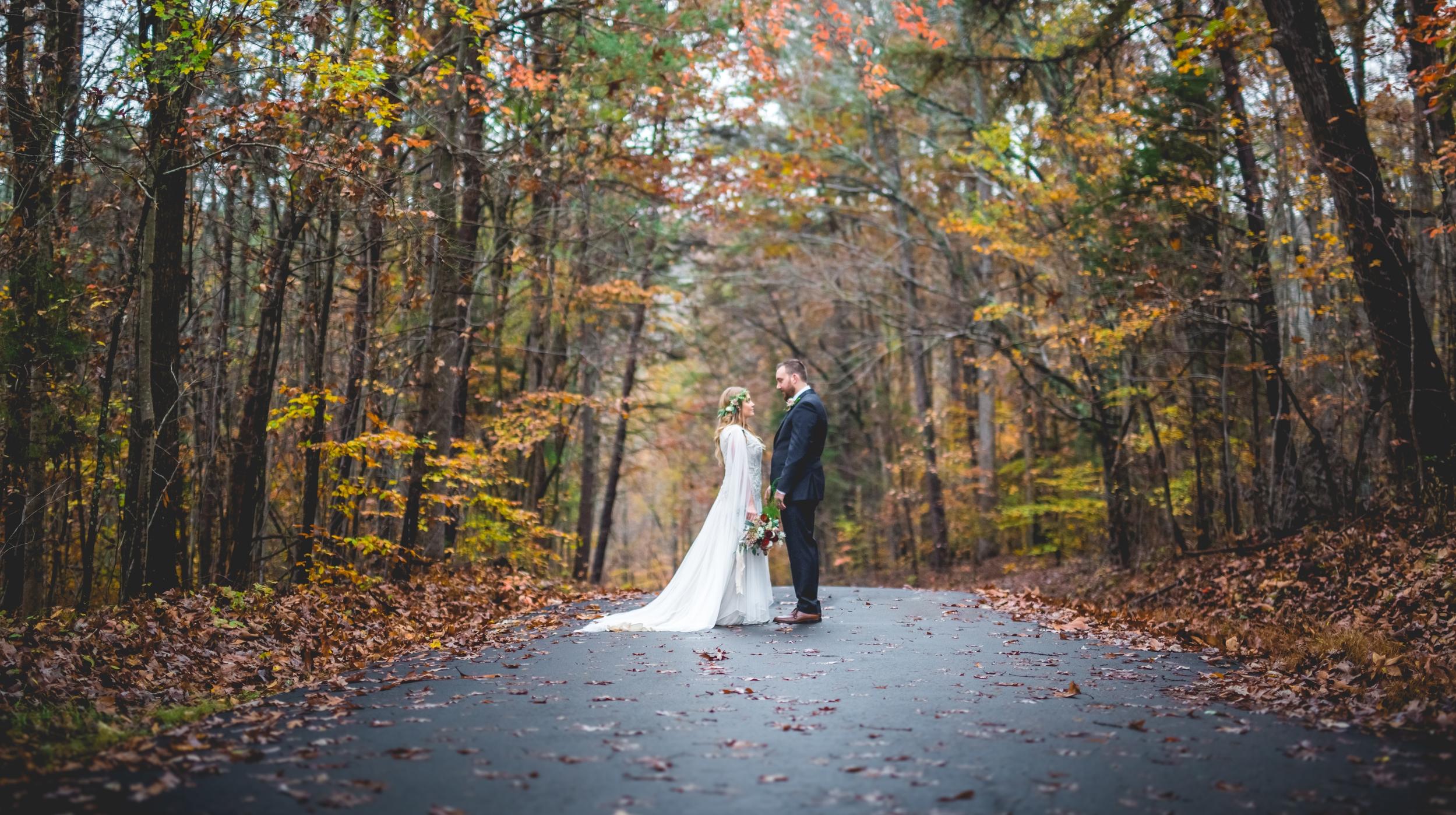 Pittman-Fay Wedding-434.jpg