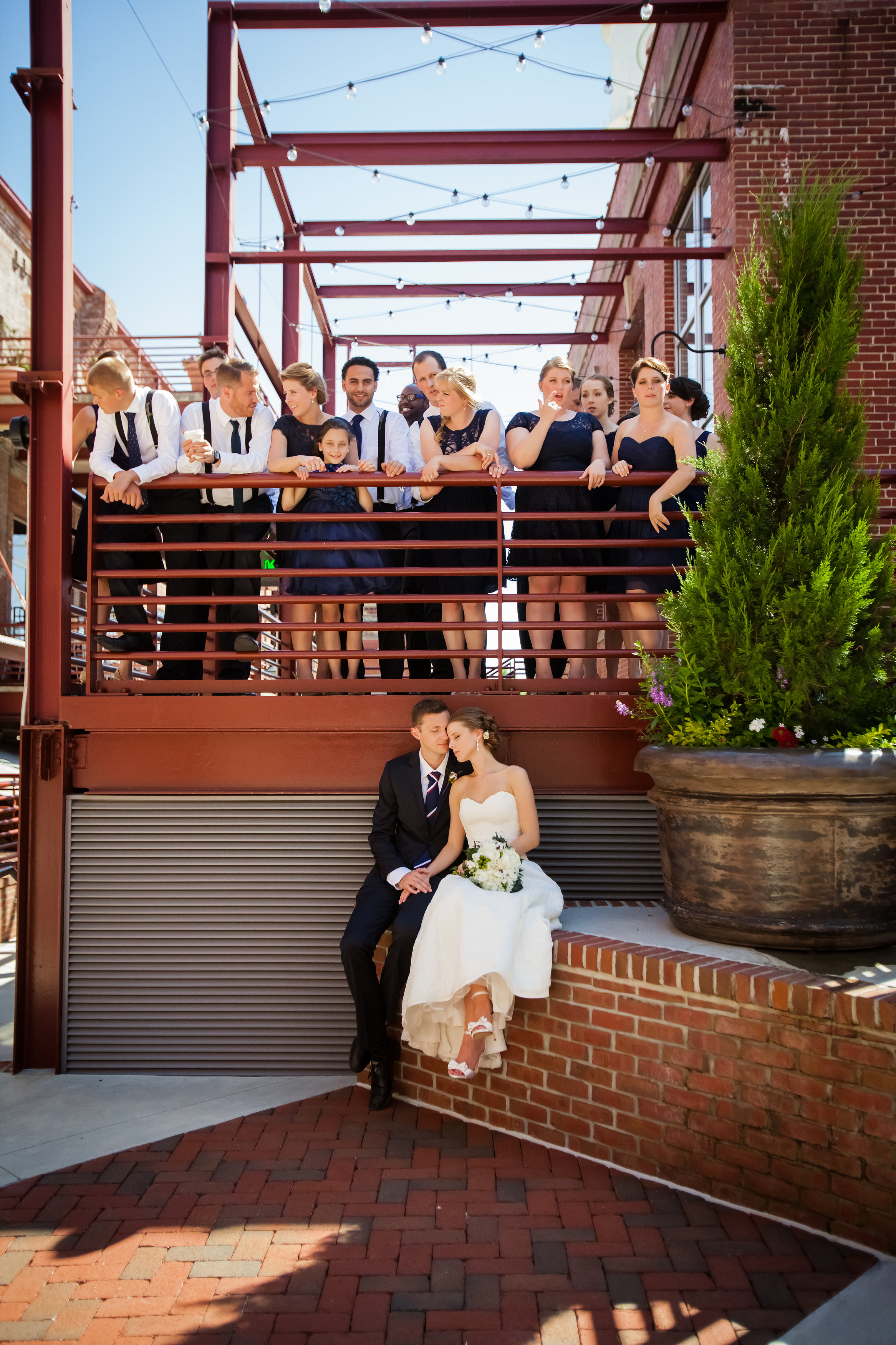 Edwards-BrownWedding-544.jpg