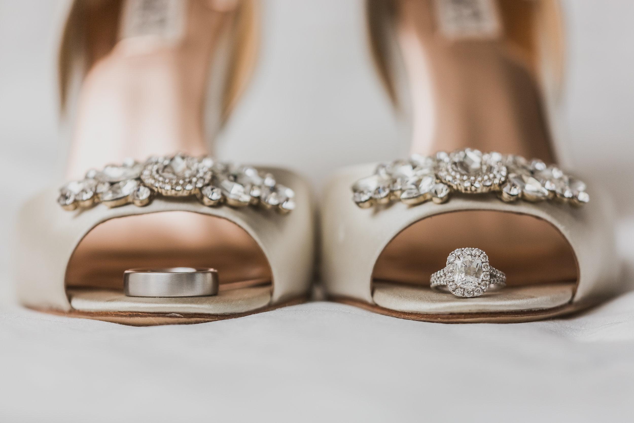 Jordan-Davis Wedding-186.jpg