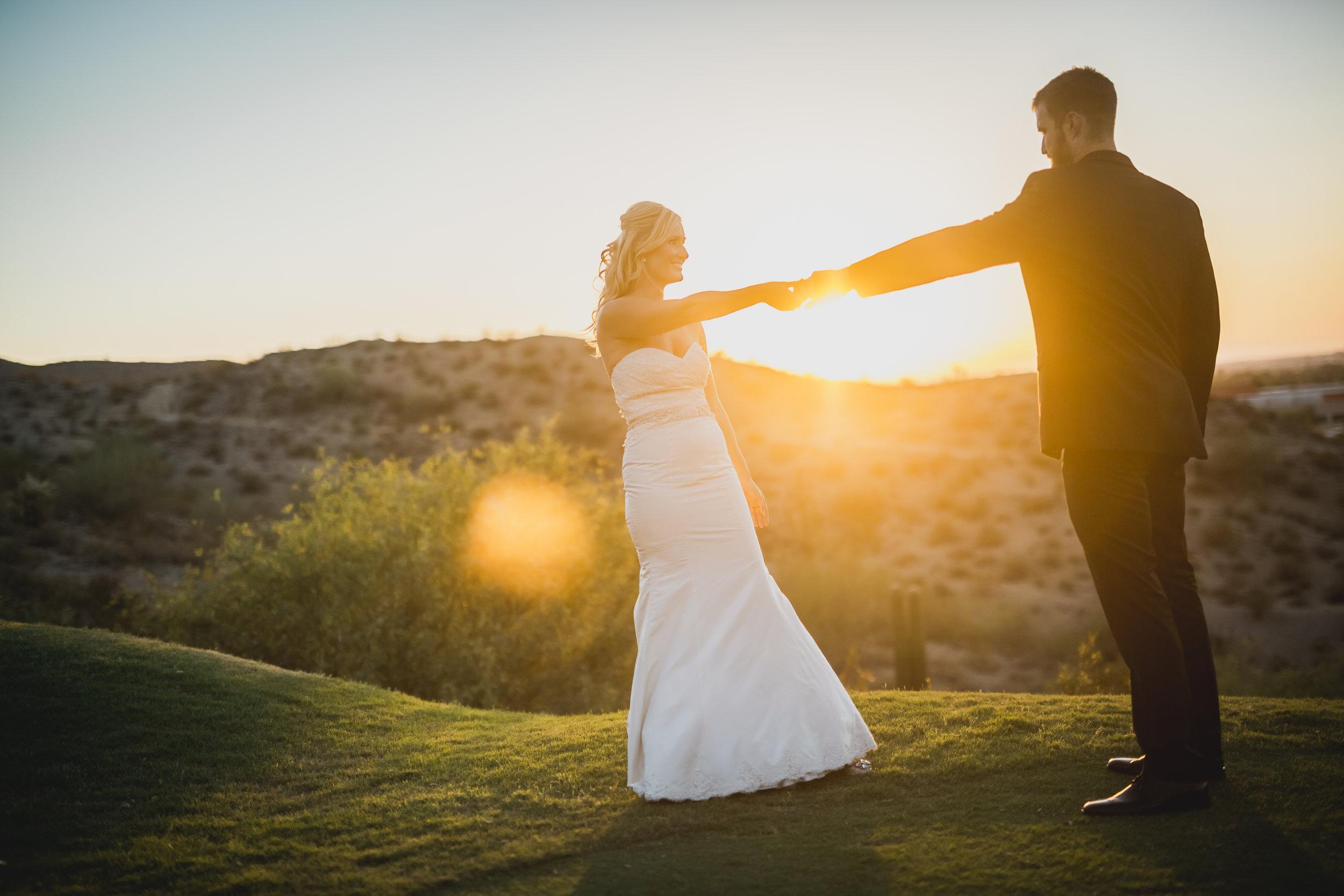 Groves-Hayes Wedding-468.jpg