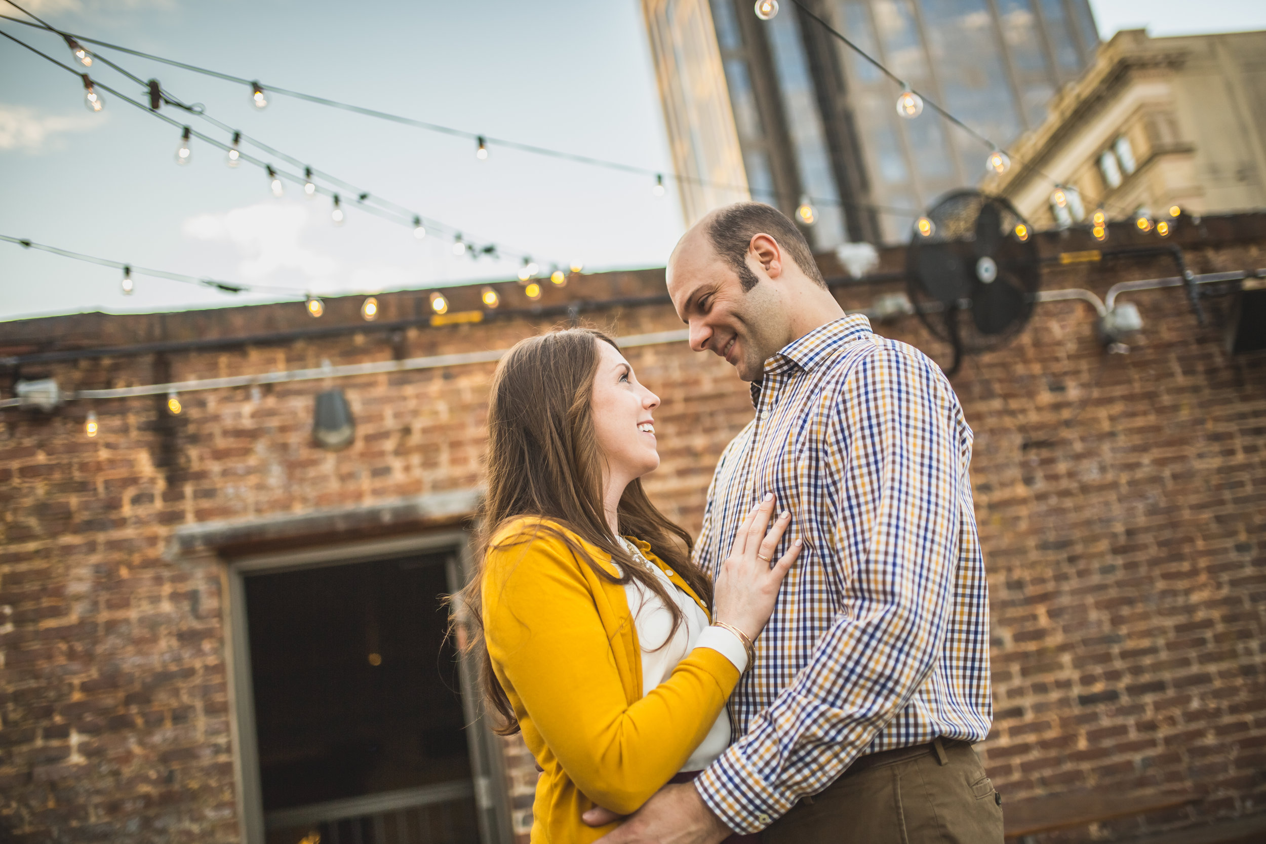 Emily & Brandon Engagement-128.jpg