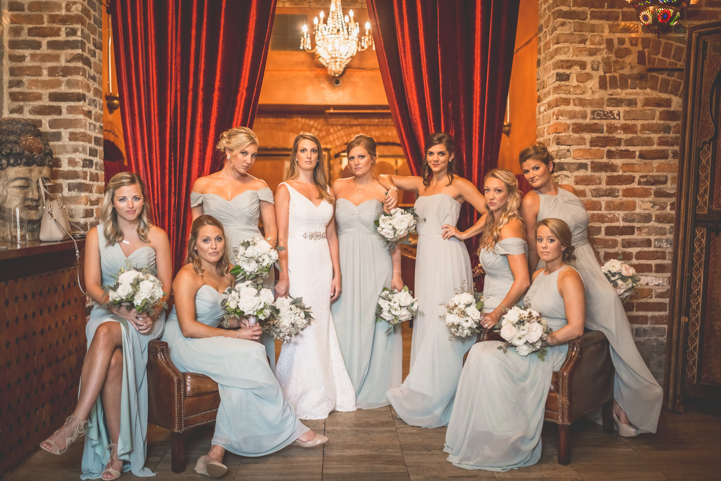 Tyma-Evers Wedding-448.jpg