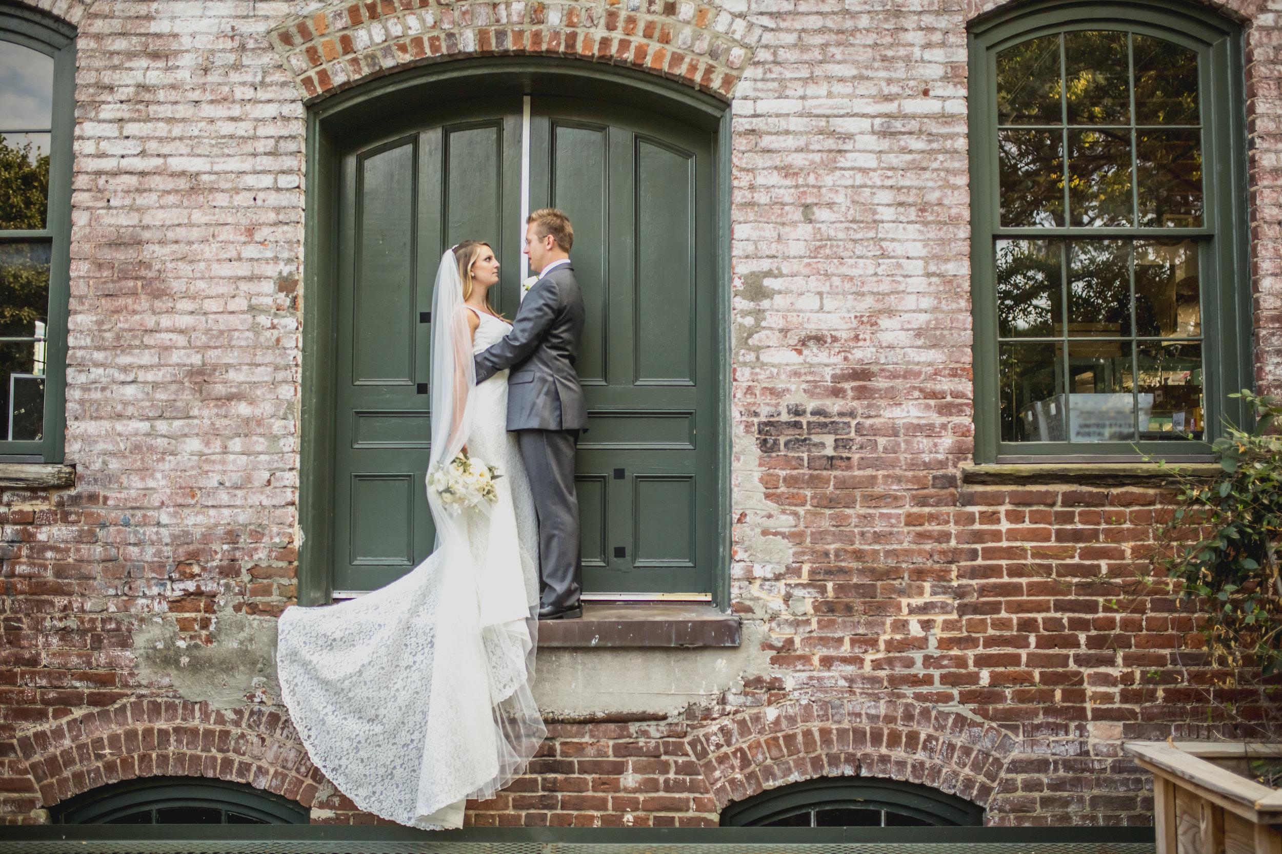 Tyma-Evers Wedding-656.jpg