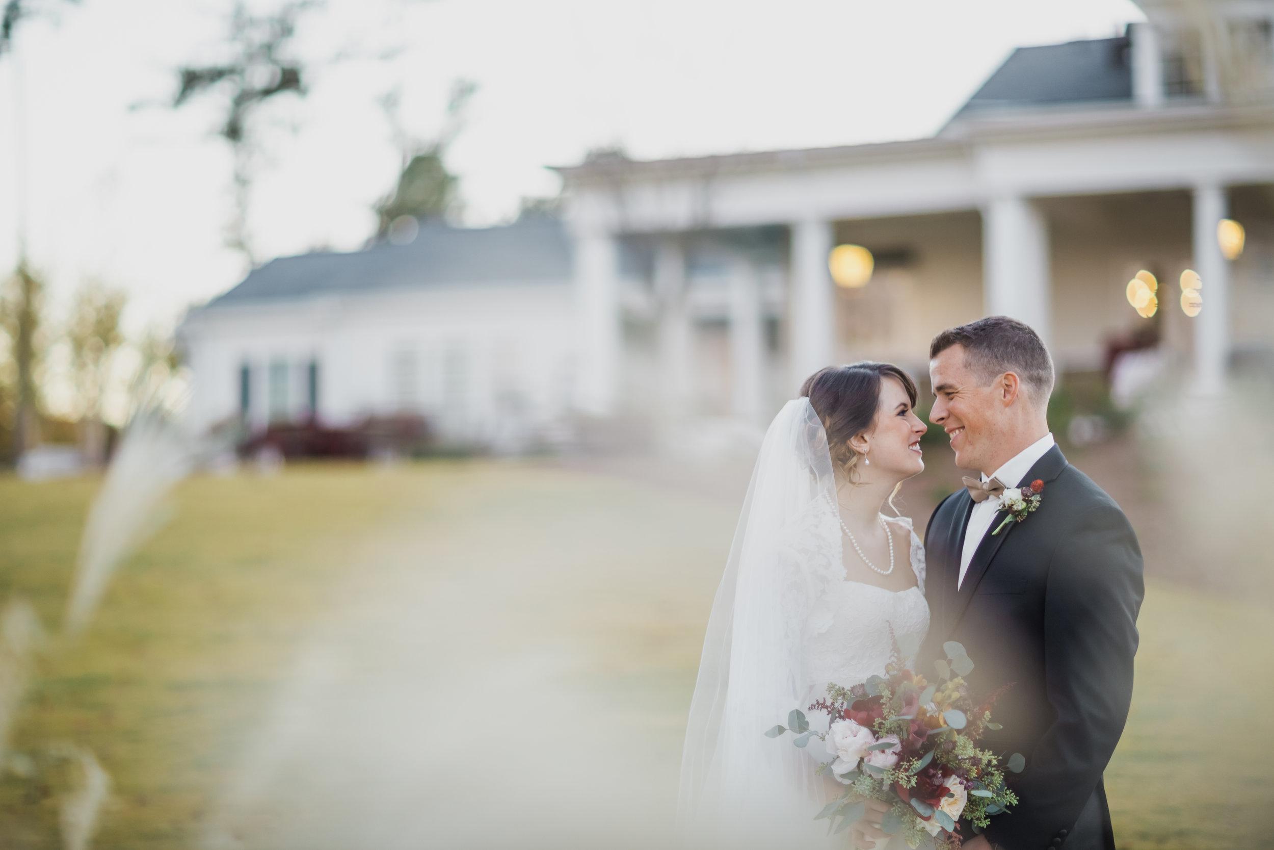 Ferguson-Remien Wedding-511.jpg