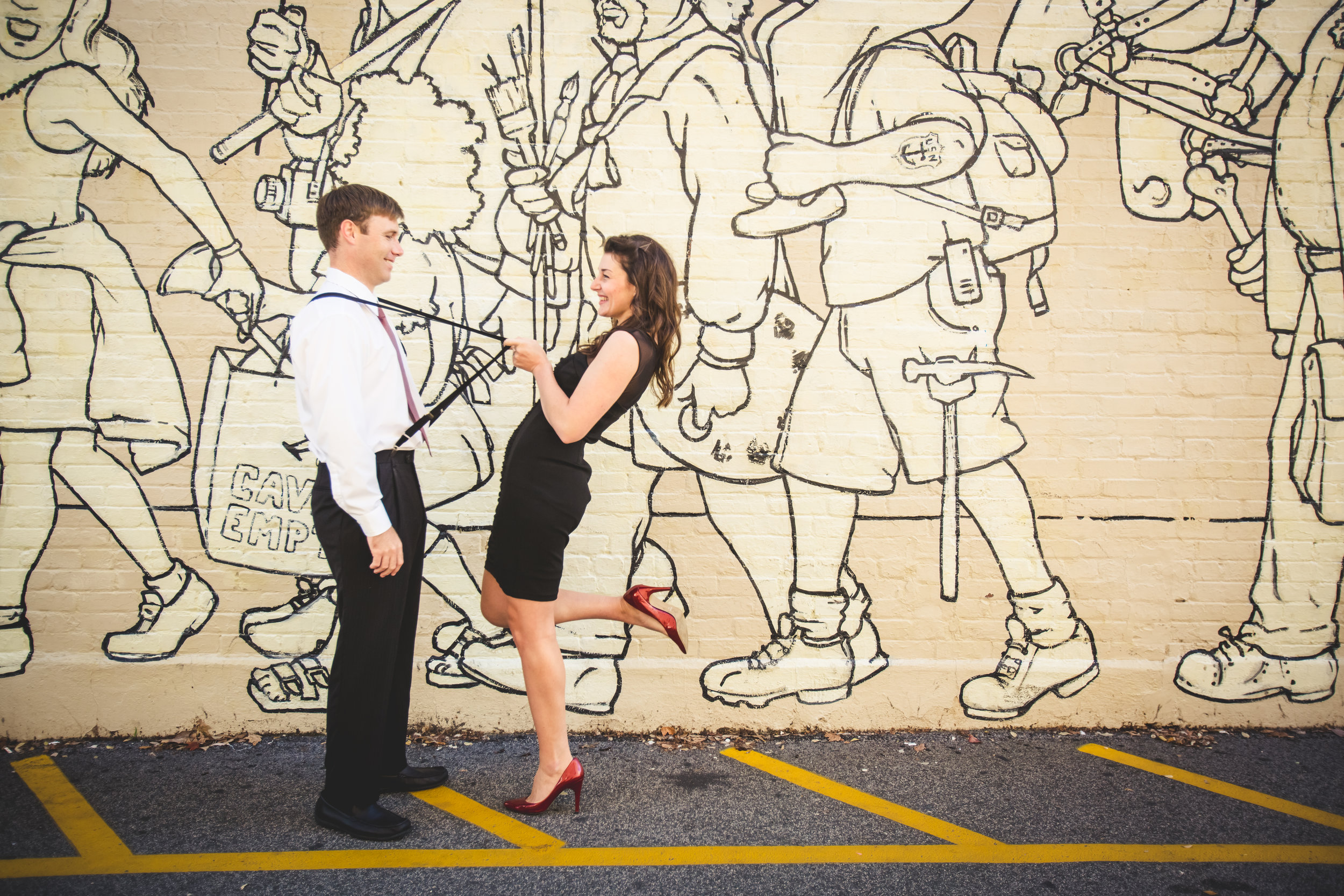 Jess and Matt's Engagement Session-158.jpg