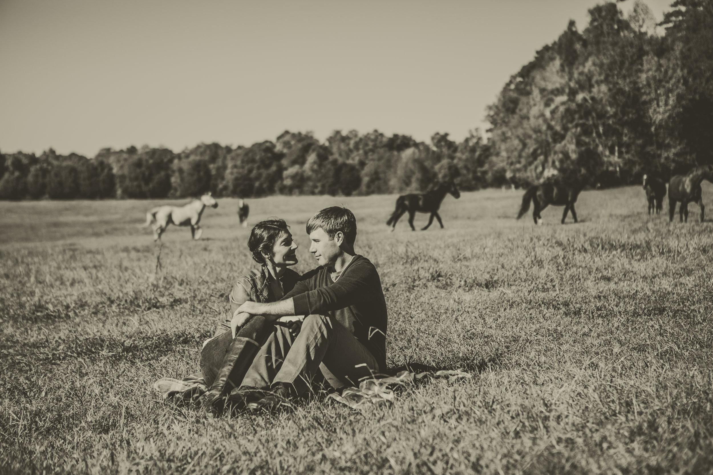 Jess and Matt's Engagement Session-197.jpg