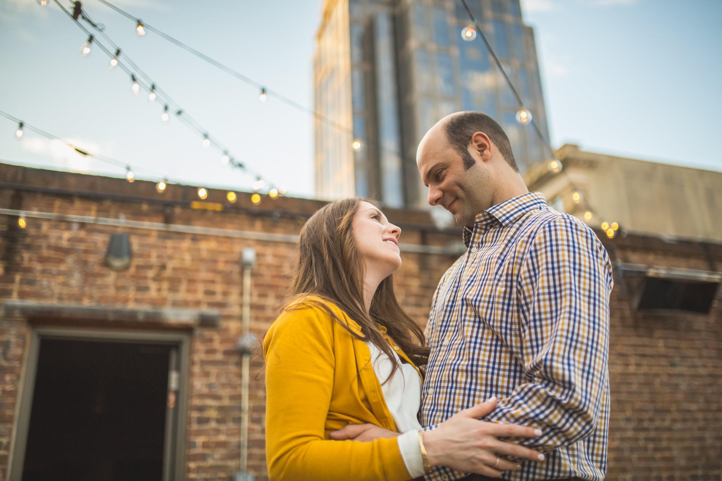 Emily & Brandon Engagement-130.jpg