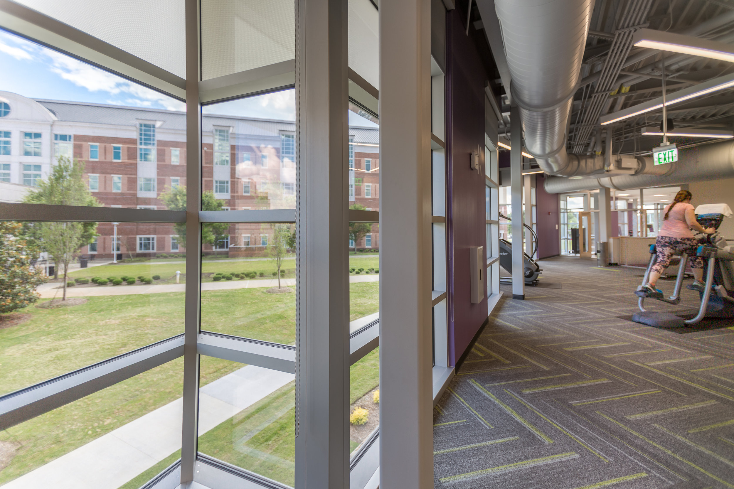ECU HSC Student Center-preview-4.jpg
