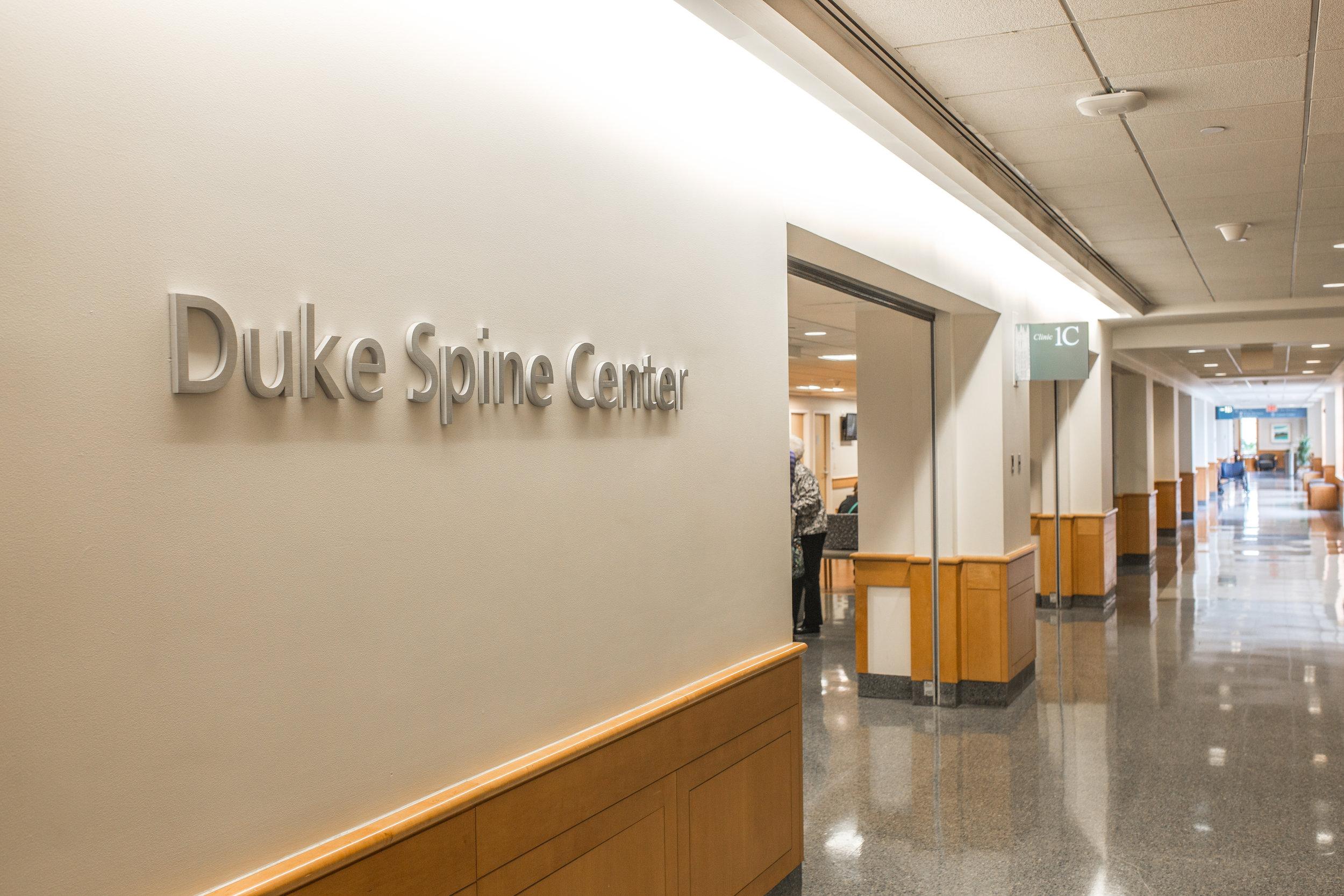 DukeHealth-DukeHospital10.05.16-042.jpg