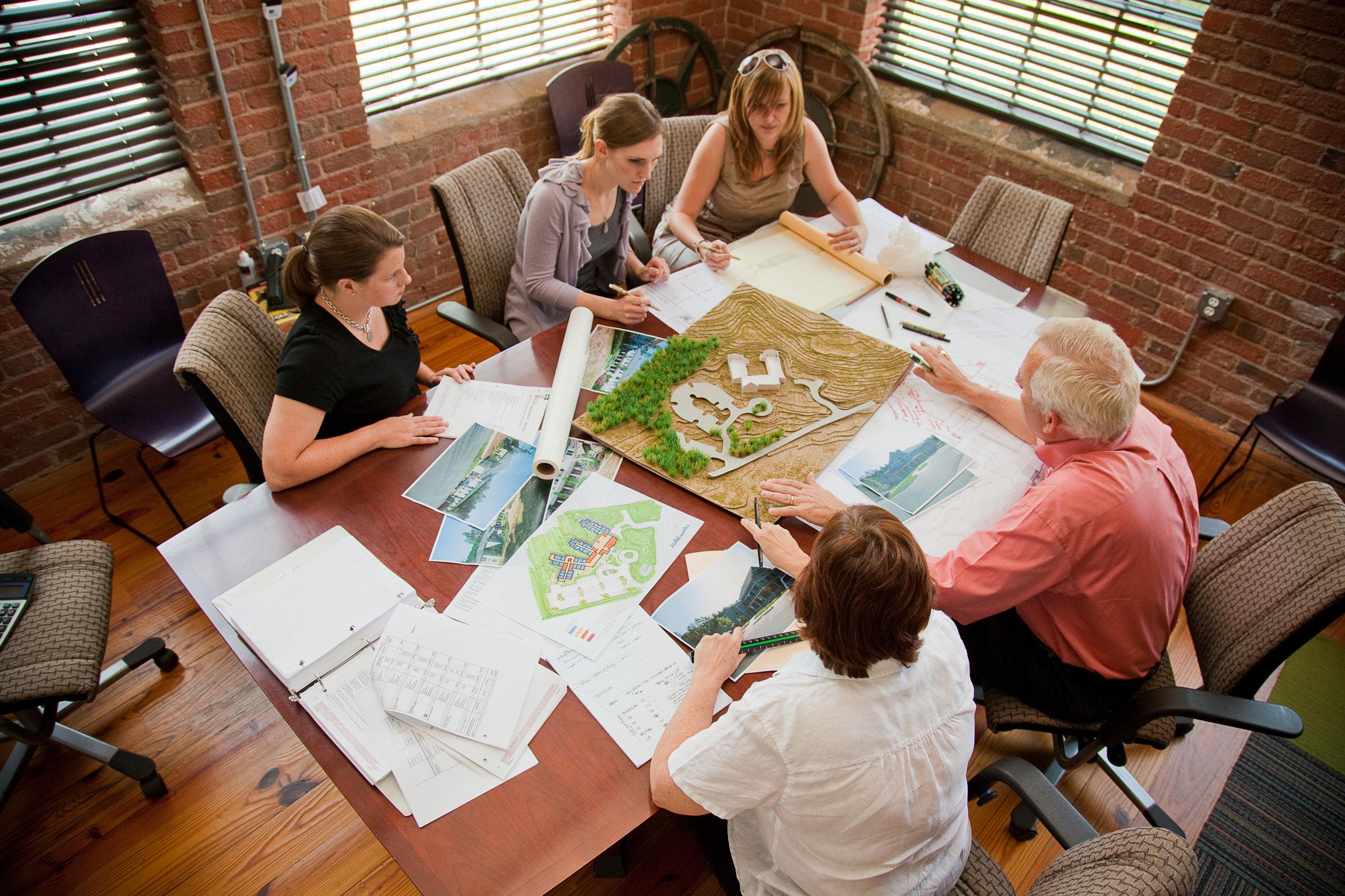 Group meeting color.jpg