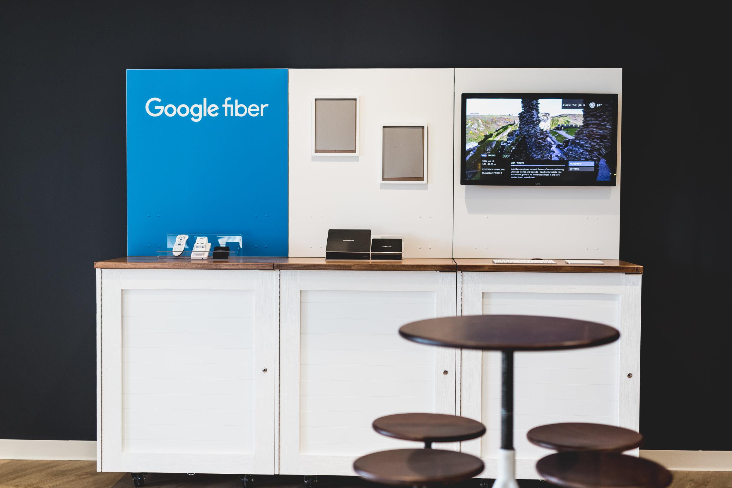 GoogleFiber-Morrisville-022.jpg