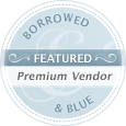 Borrowed and Blue Vendor Logo.png