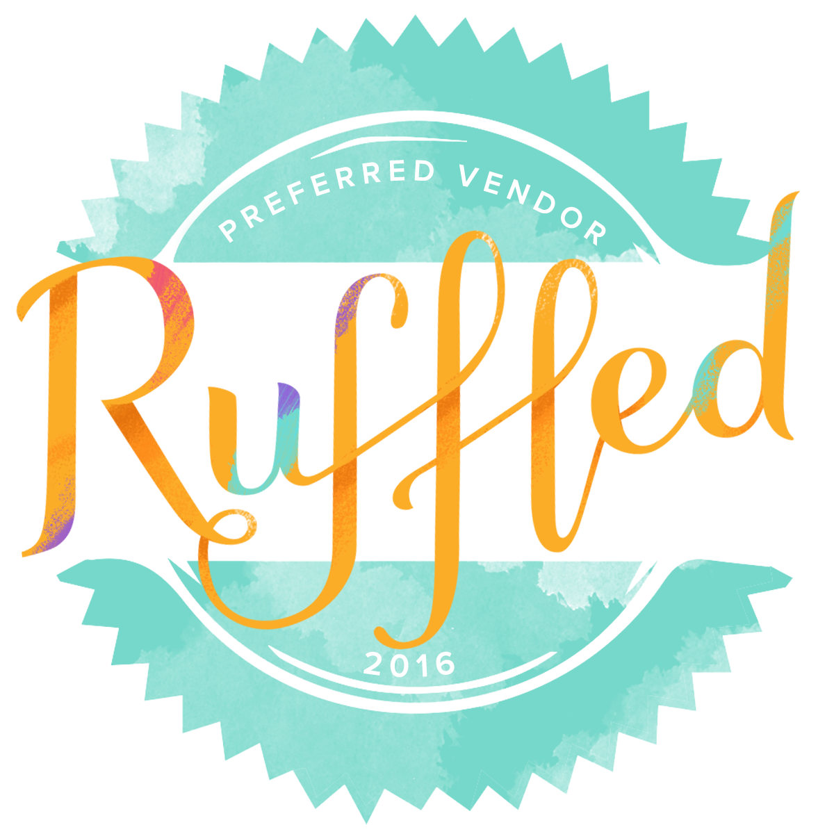 2016vendorbadge_v1-colorLARGE.png