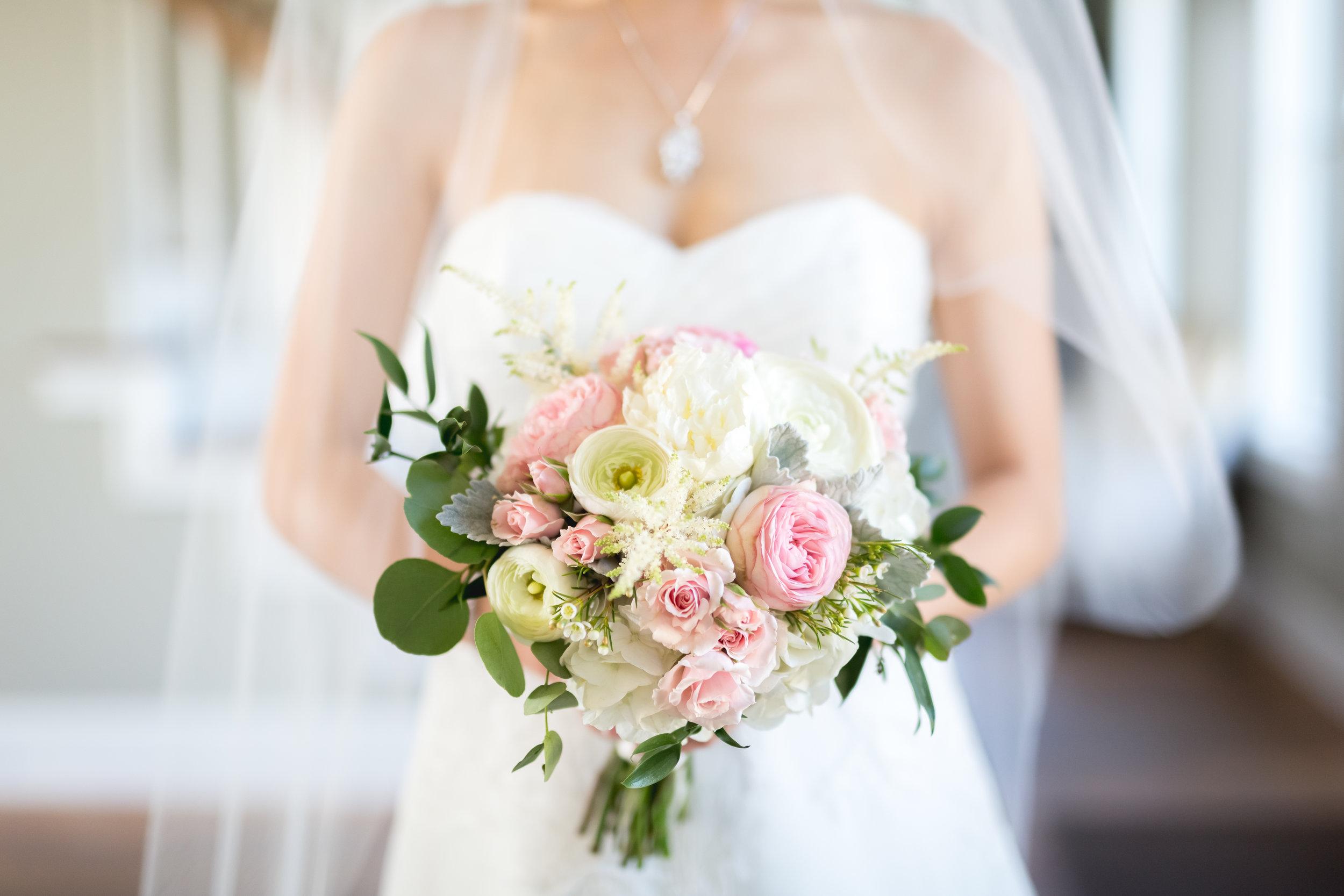 Ng-Reynolds Wedding-229.jpg