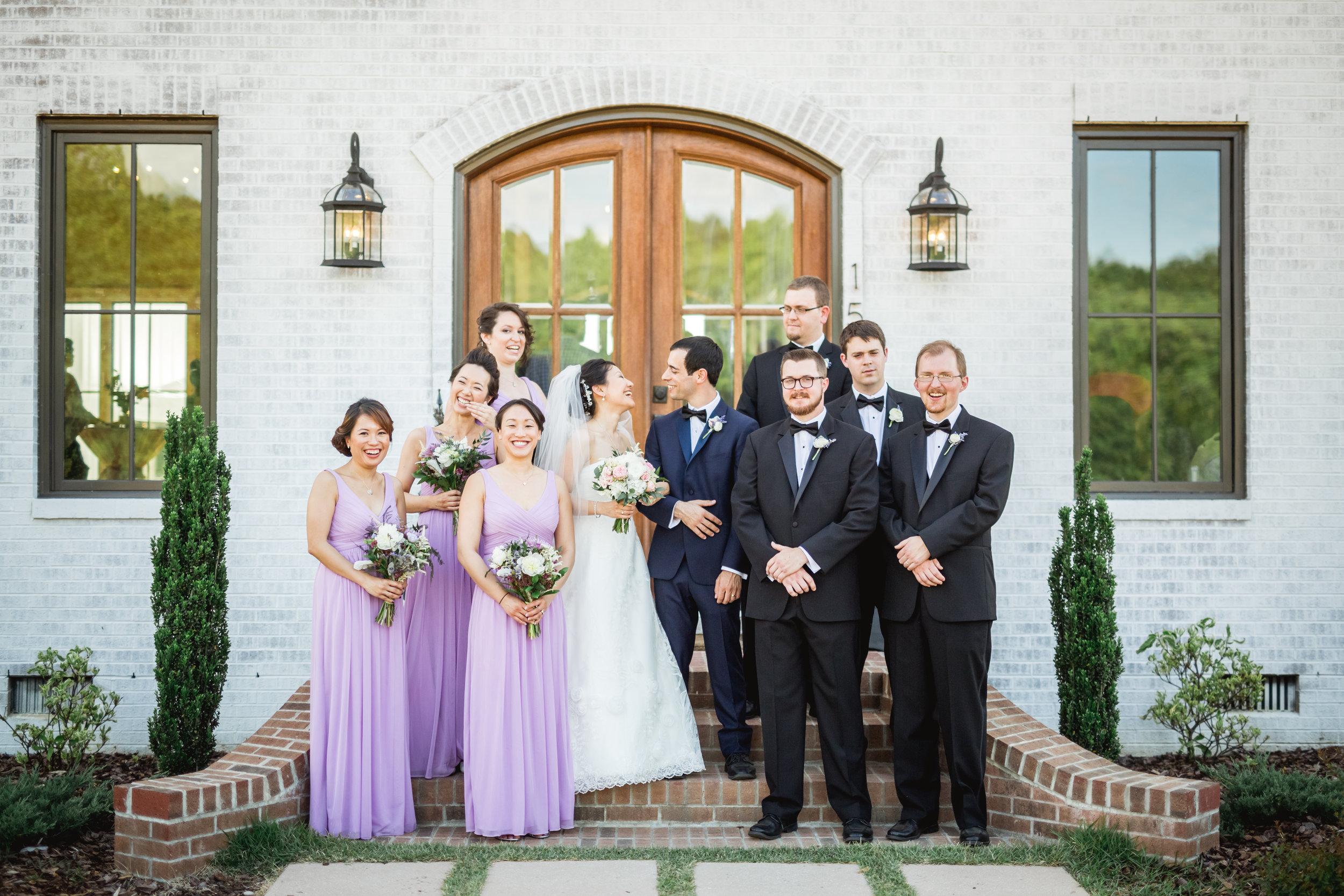 Ng-Reynolds Wedding-451.jpg