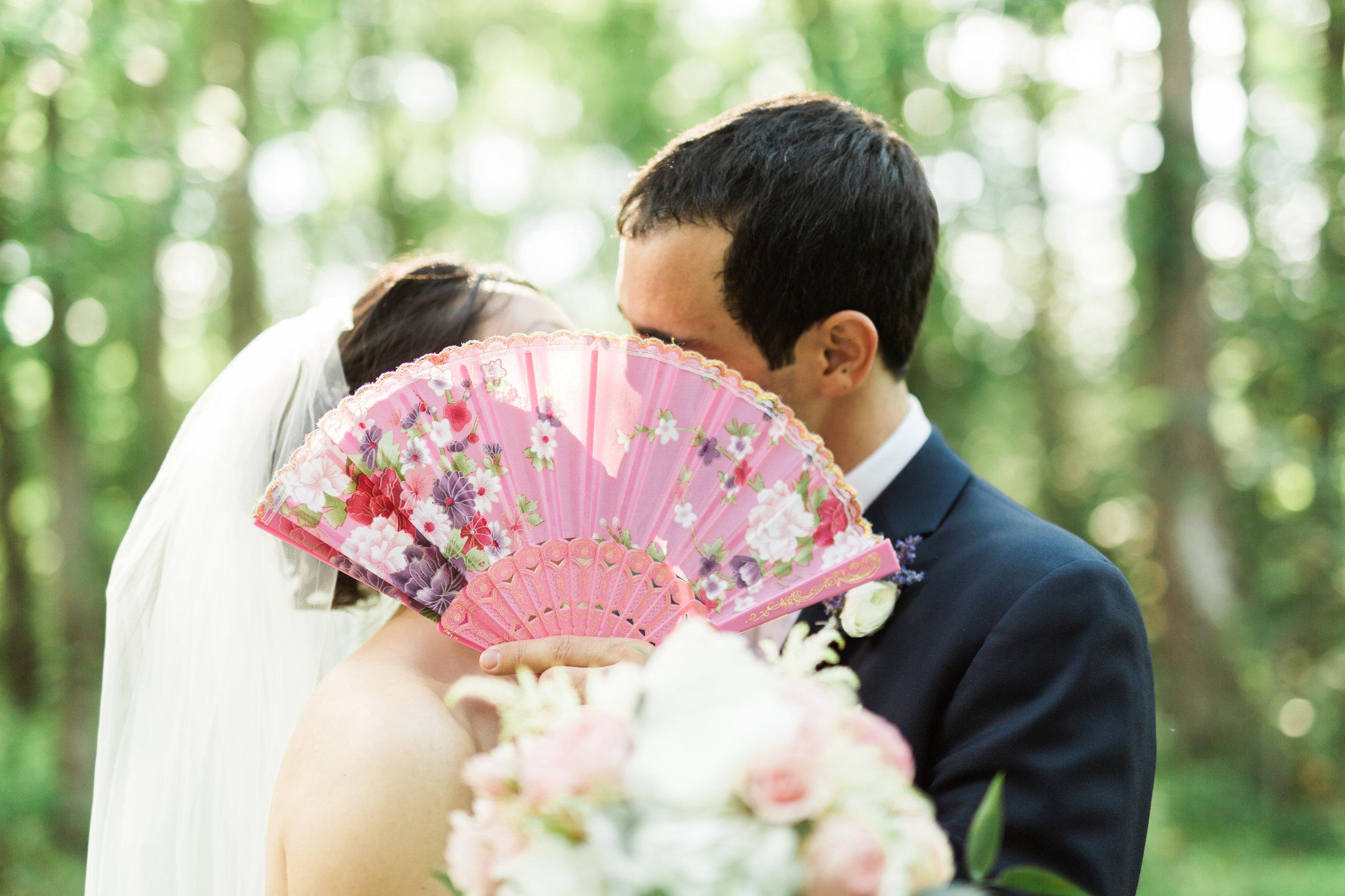 Ng-Reynolds Wedding-496.jpg