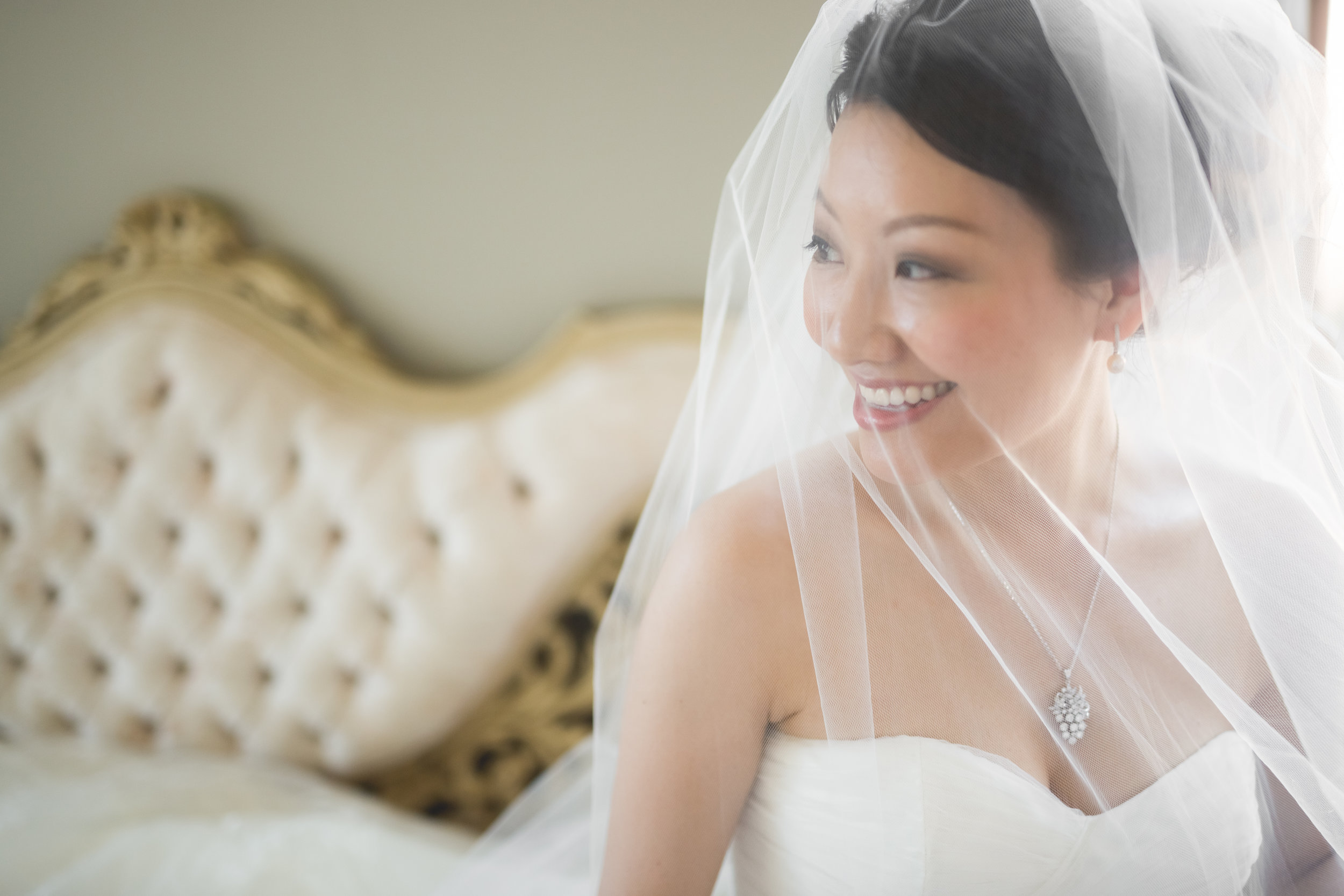 Ng-Reynolds Wedding-193.jpg