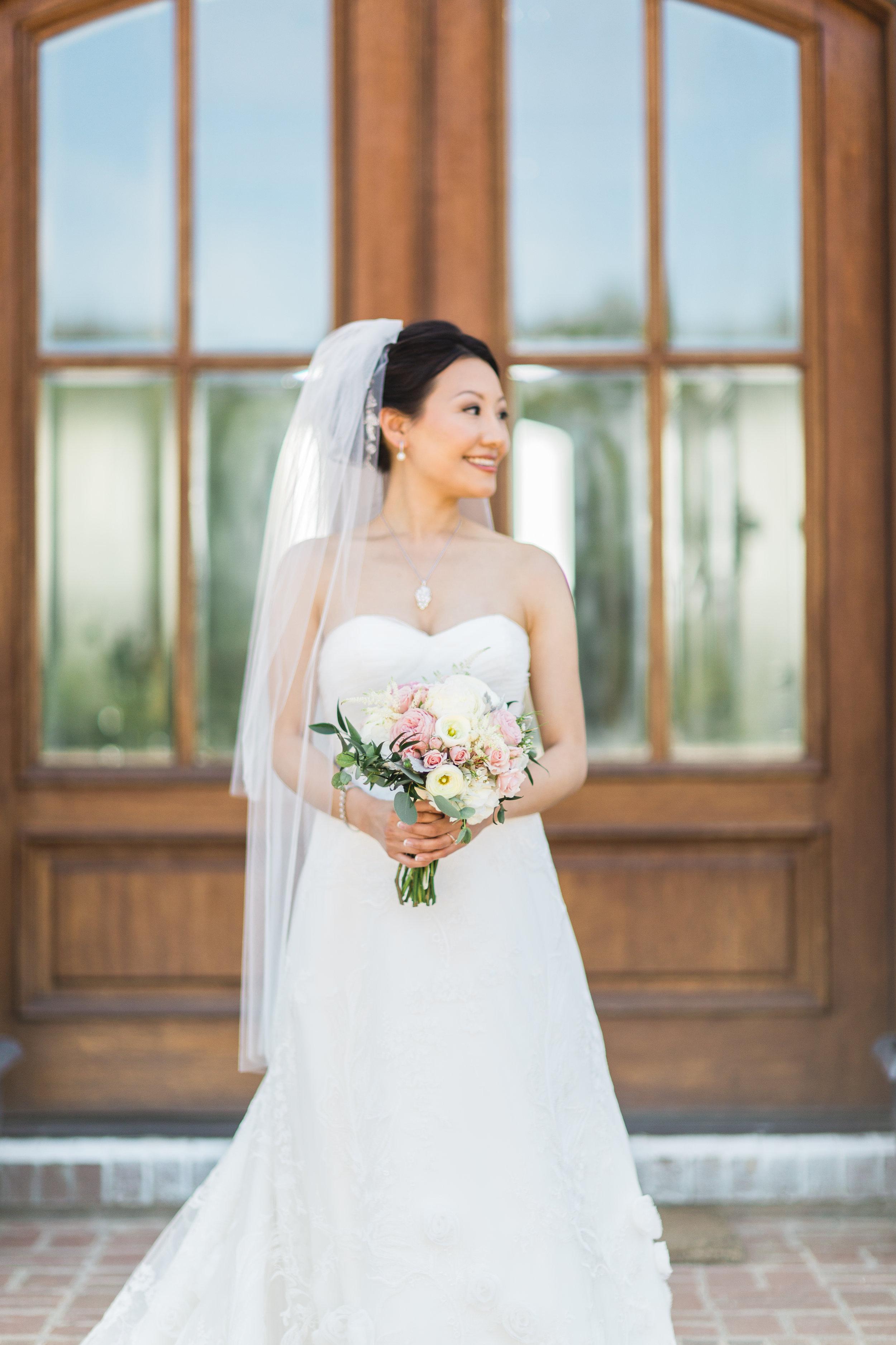 Ng-Reynolds Wedding-252.jpg