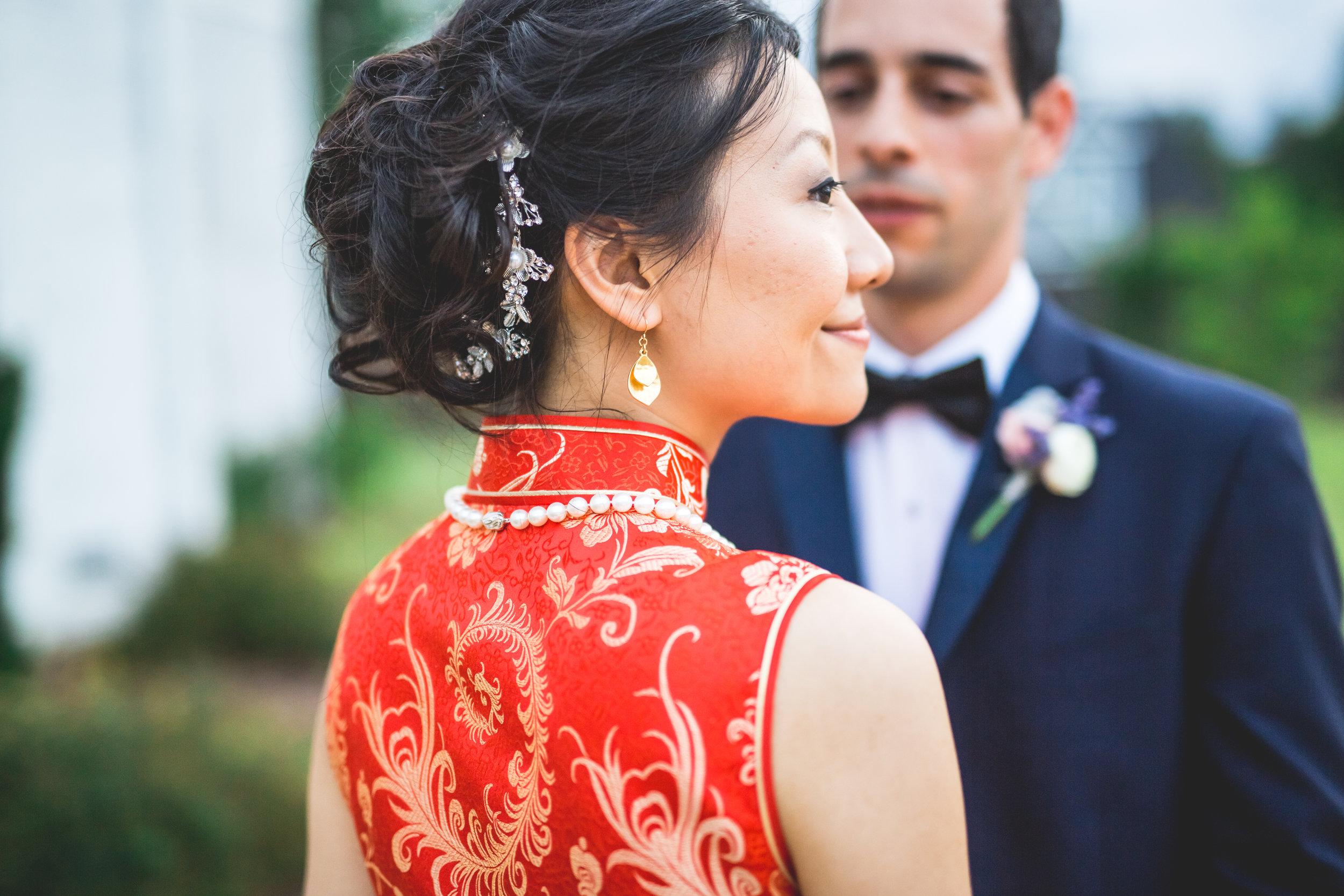 Ng-Reynolds Wedding-652.jpg