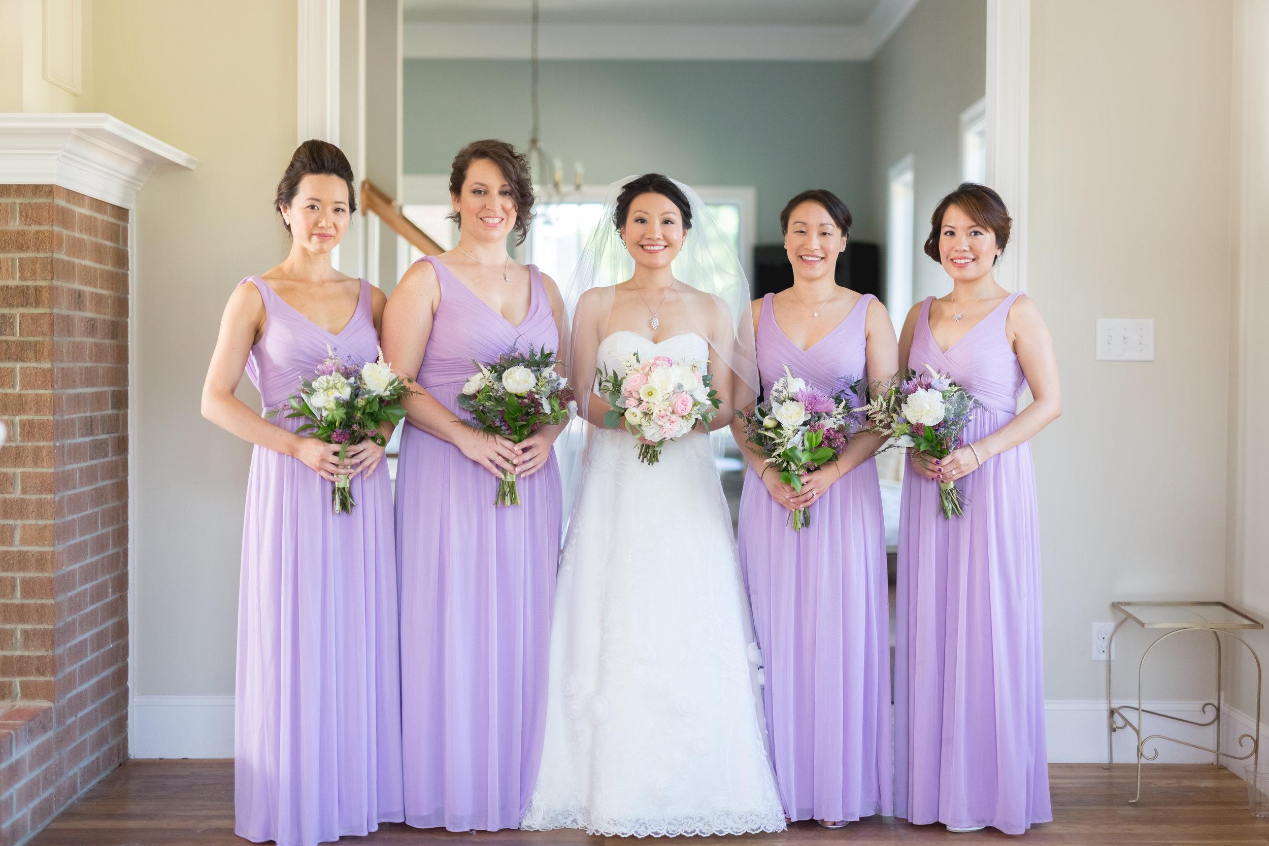 Ng-Reynolds Wedding-231.jpg