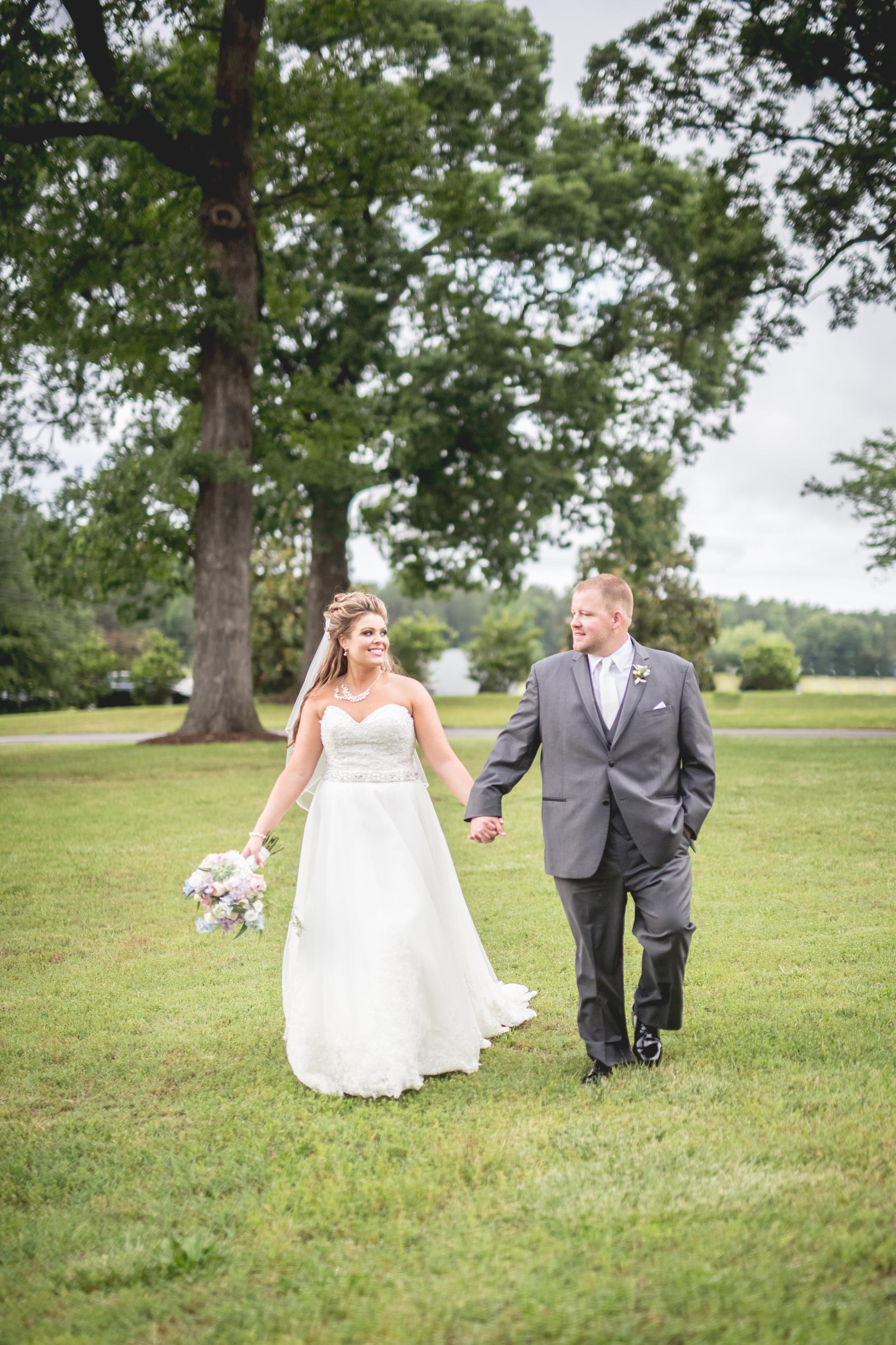 Morton-Price Wedding-497.jpg