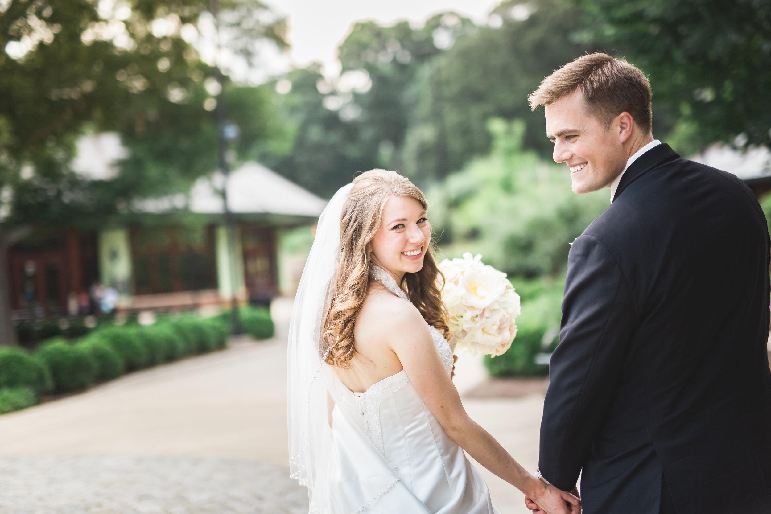 Stolfi-McCormick Wedding-360.jpg