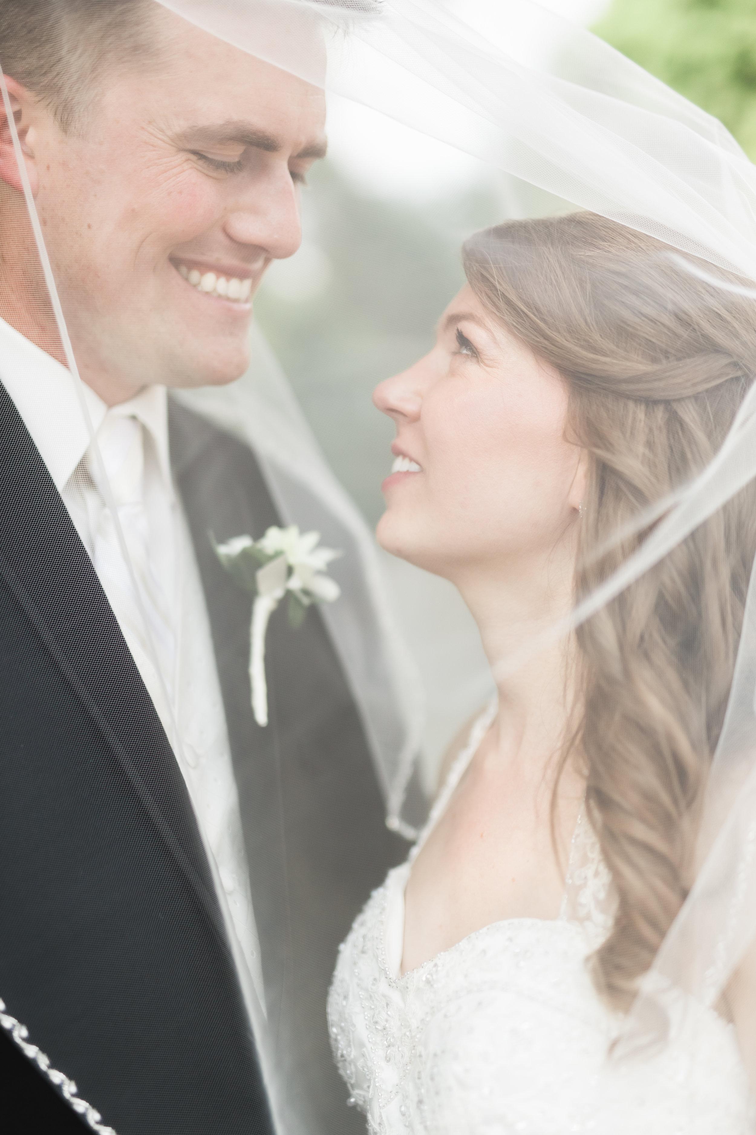 Stolfi-McCormick Wedding-426.jpg