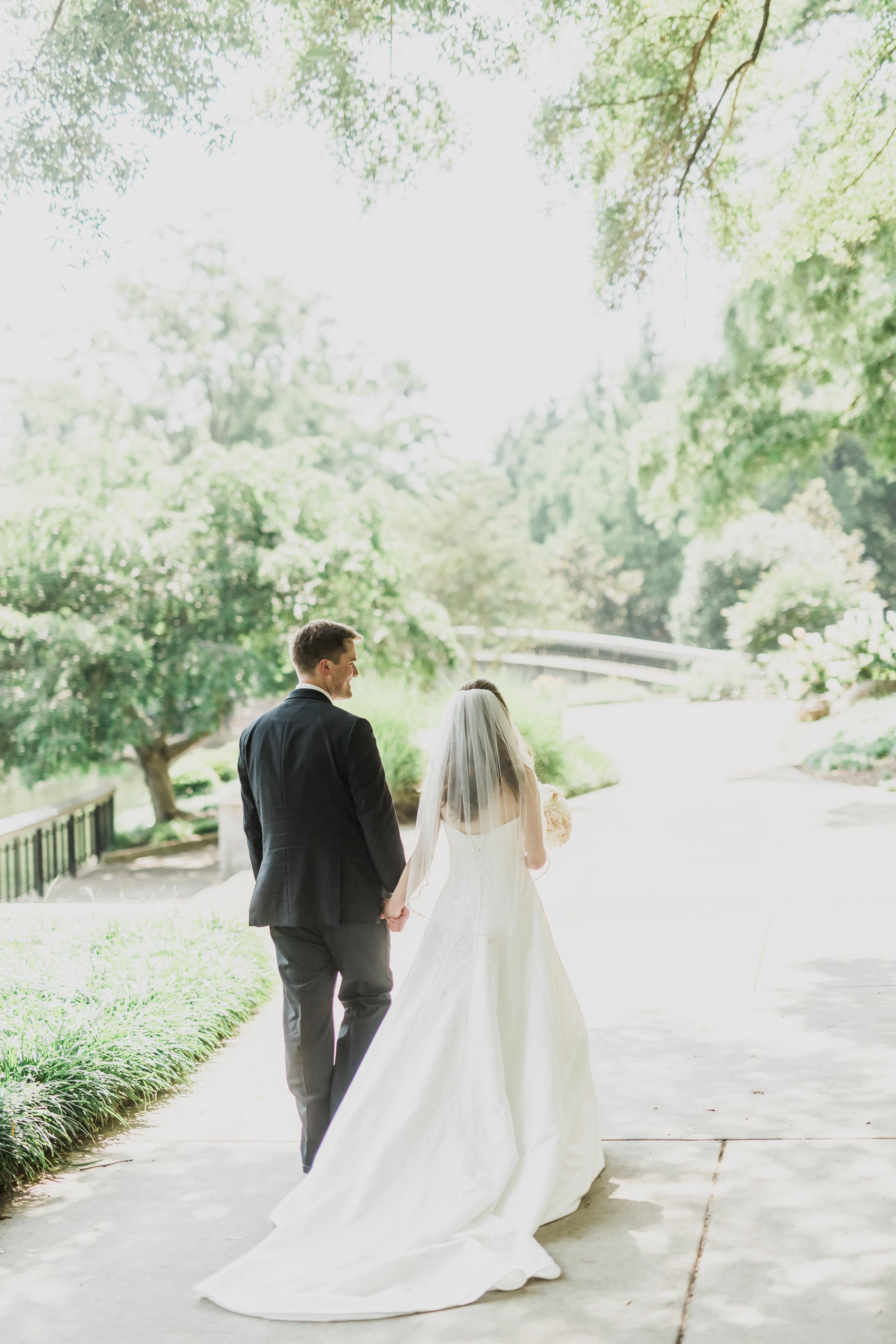 Stolfi-McCormick Wedding-443.jpg