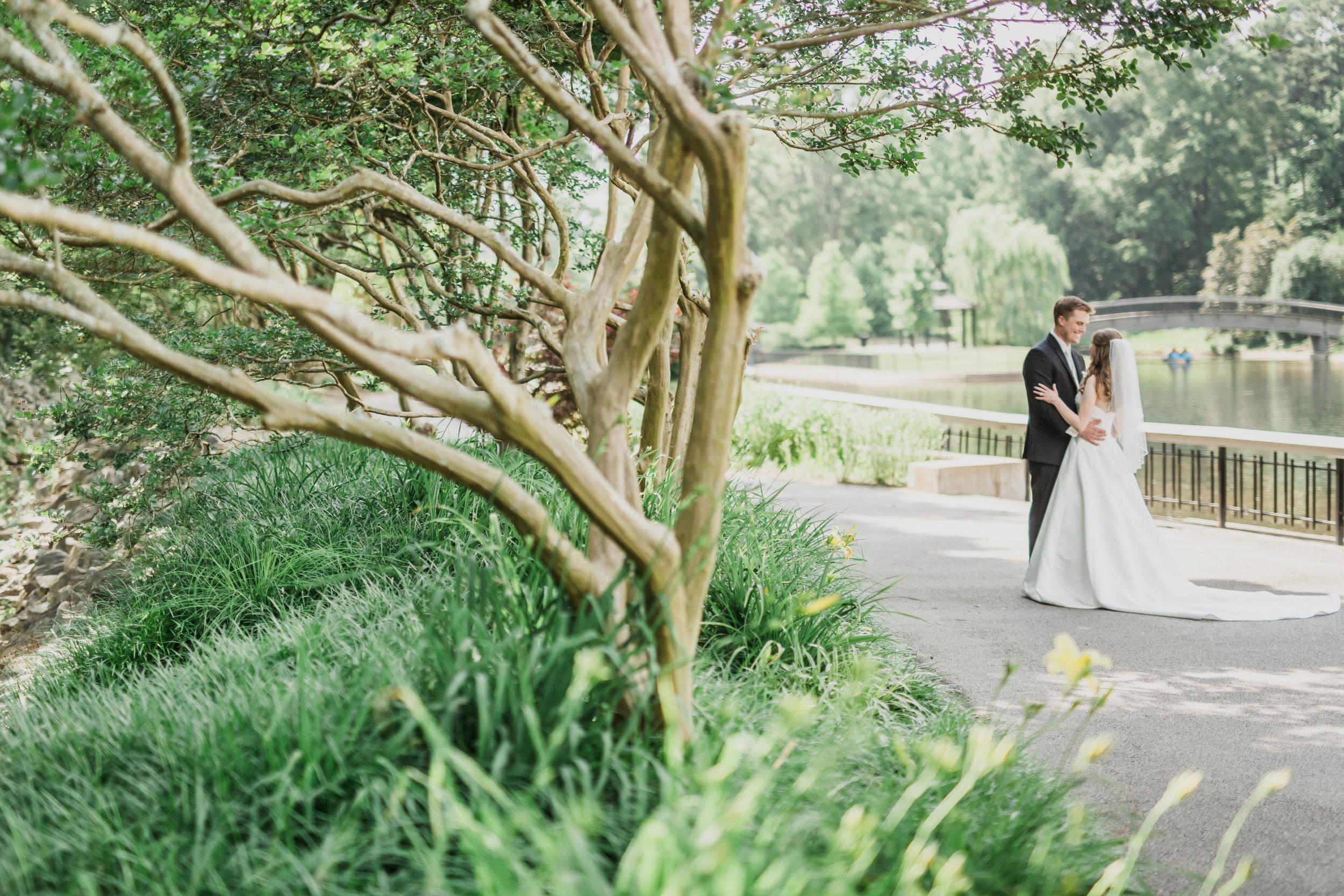 Stolfi-McCormick Wedding-467.jpg