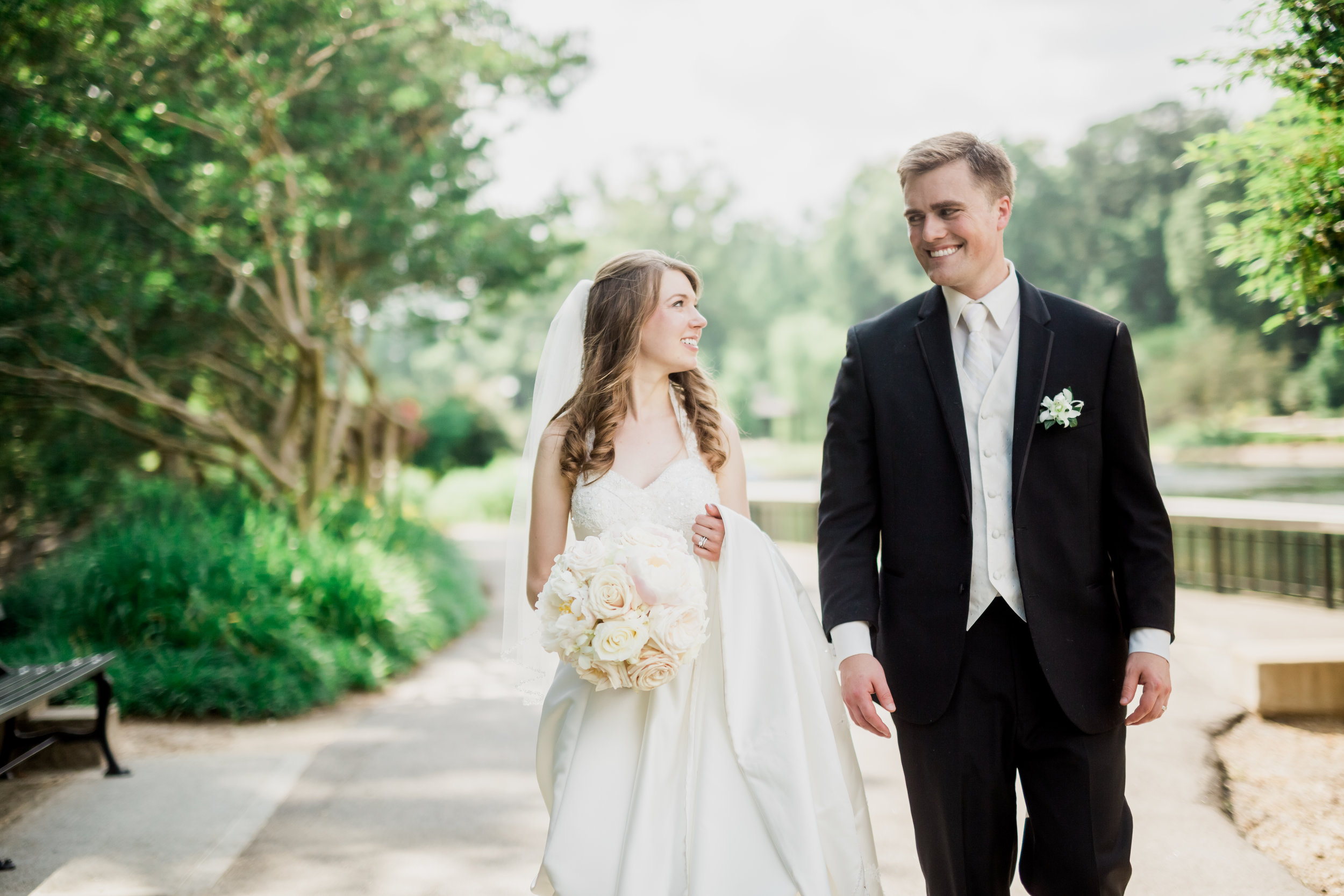 Stolfi-McCormick Wedding-474.jpg