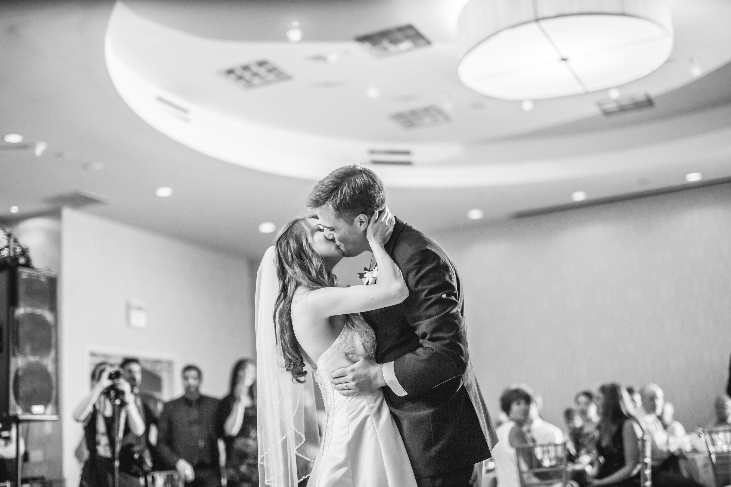 Stolfi-McCormick Wedding-588.jpg