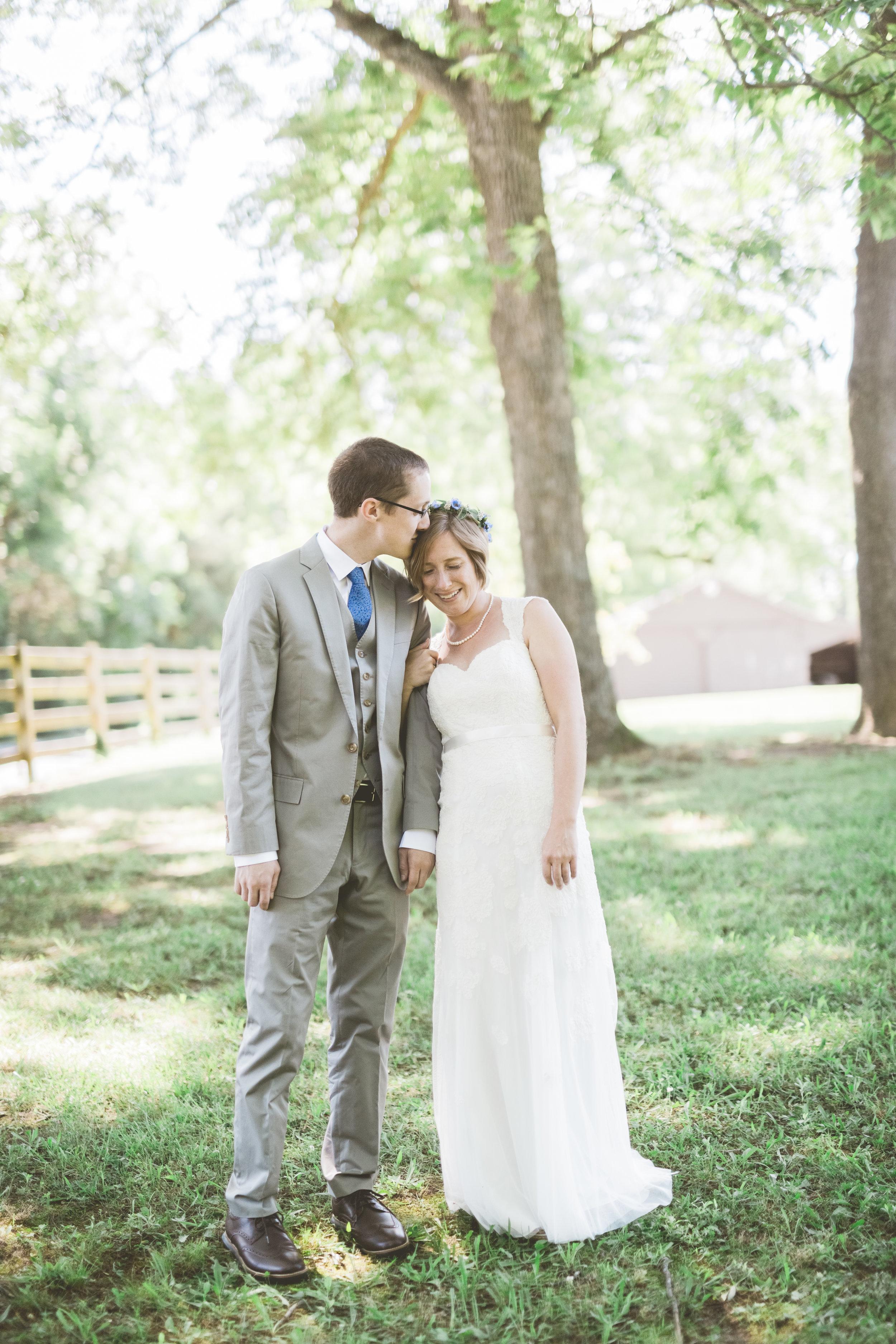 Fullmer-Harvey Wedding-139.jpg