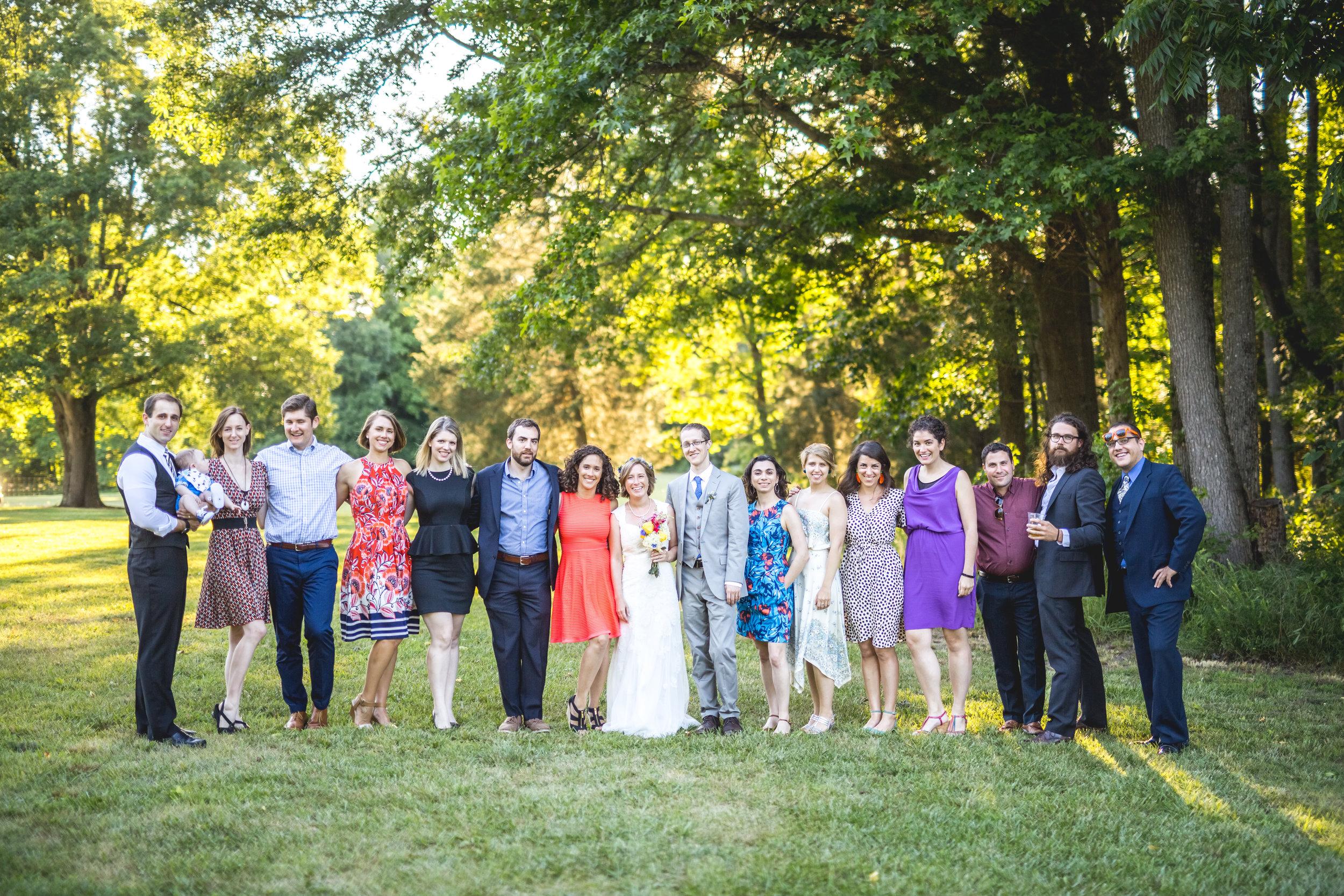 Fullmer-Harvey Wedding-425.jpg