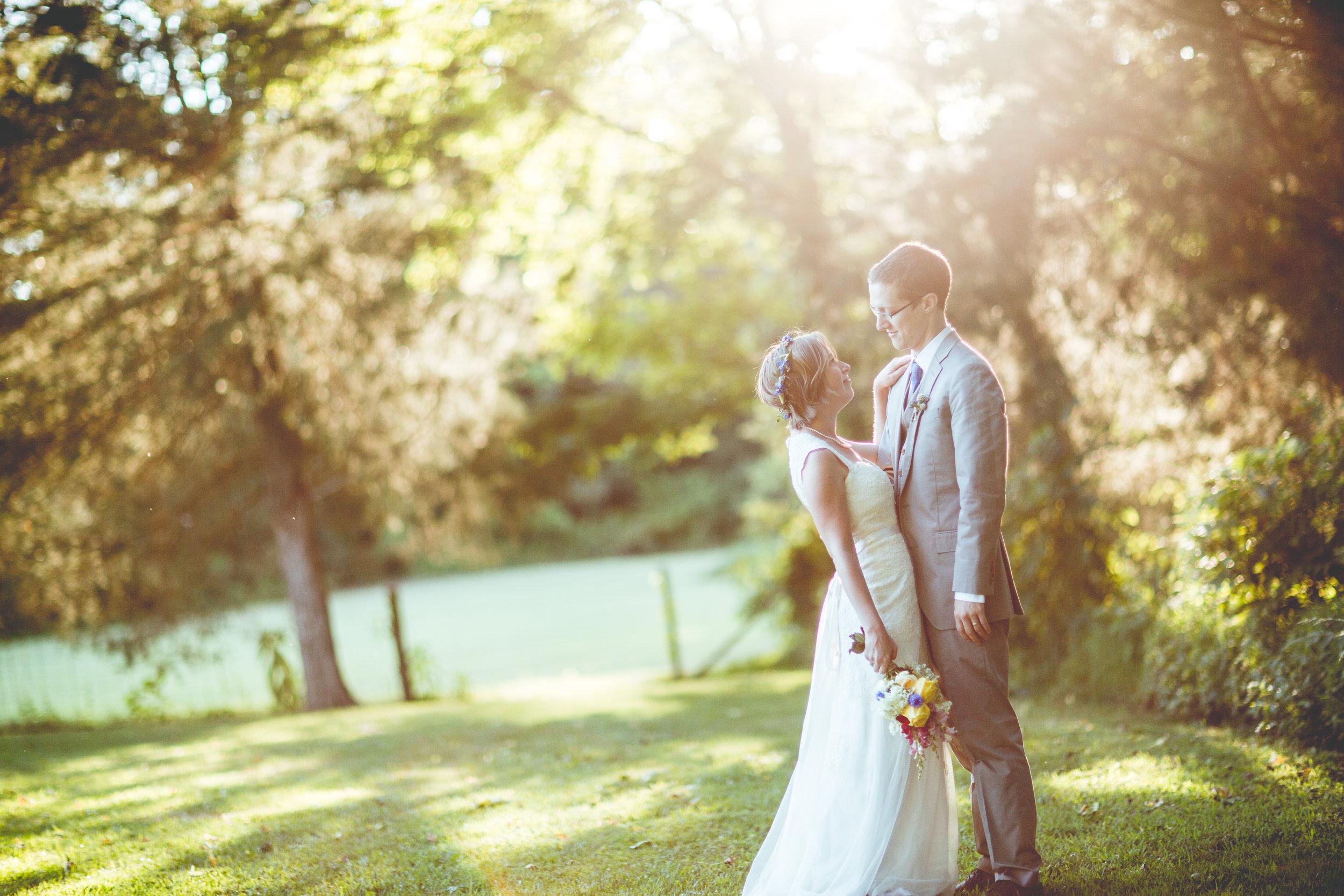 Fullmer-Harvey Wedding-461.jpg