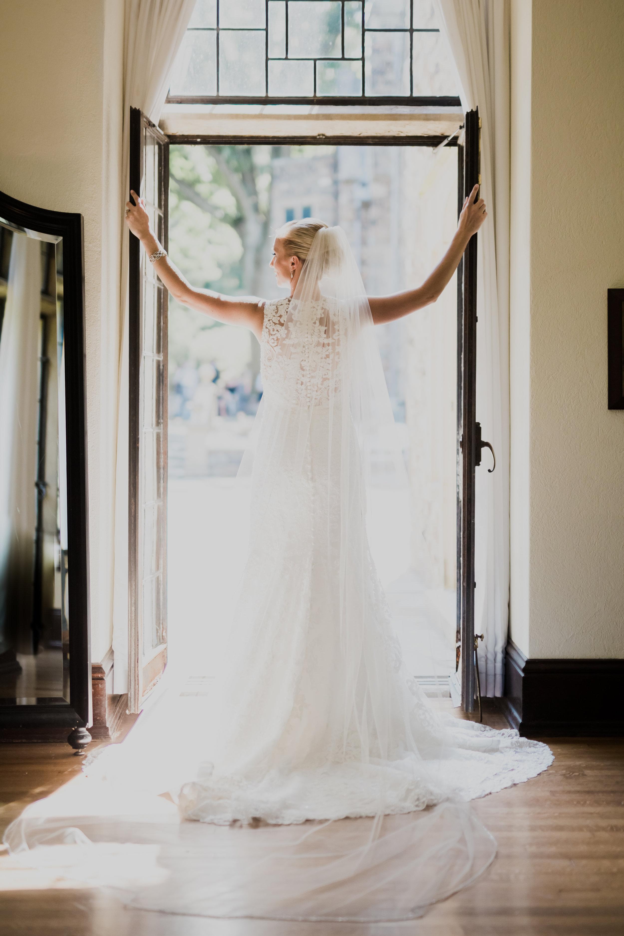 Redd-Hoffman Wedding-485.jpg