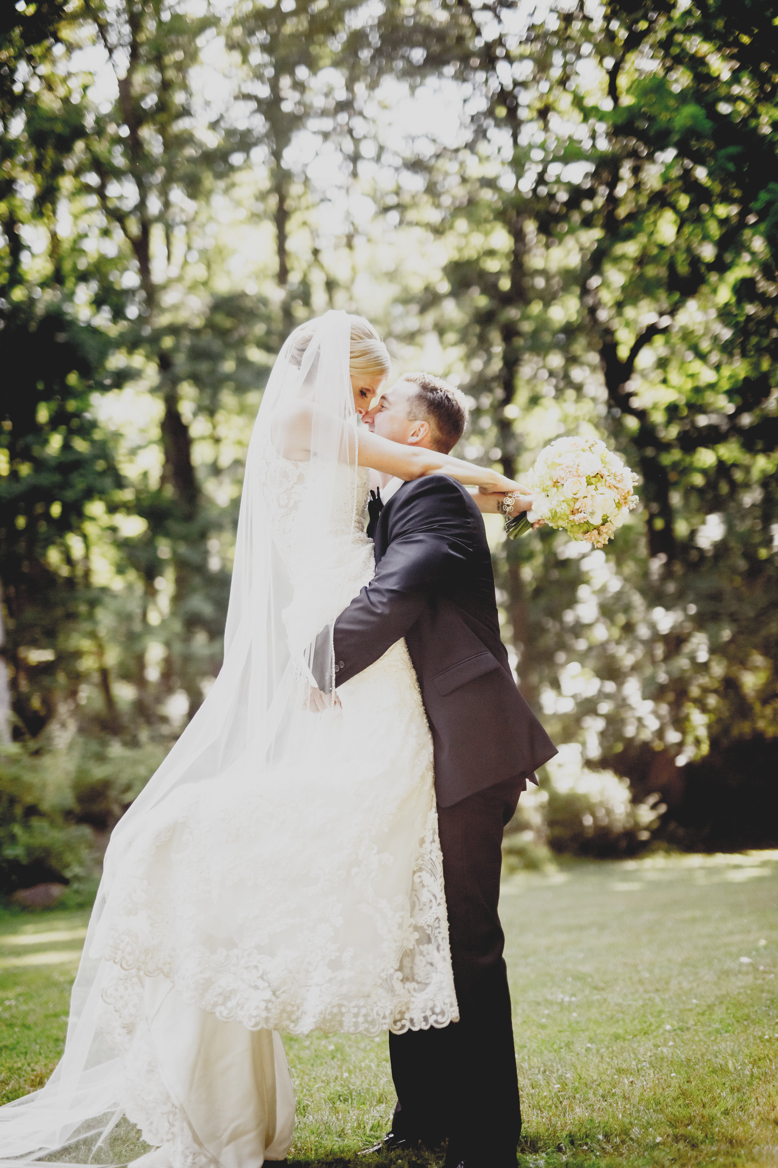 Redd-Hoffman Wedding-590.jpg