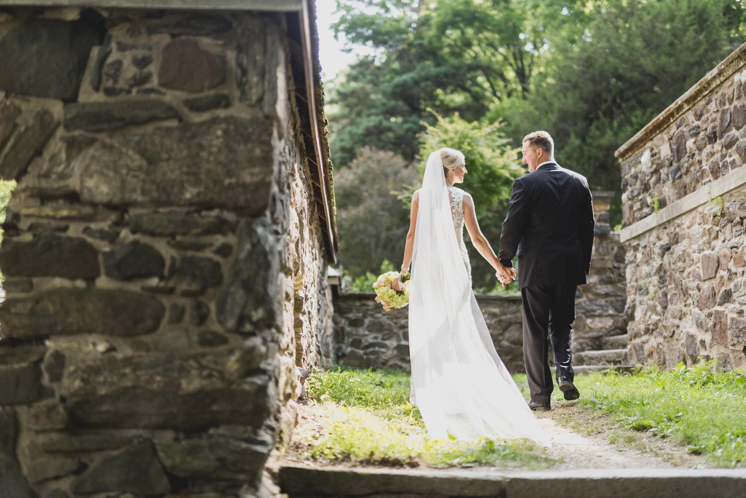 Redd-Hoffman Wedding-564.jpg