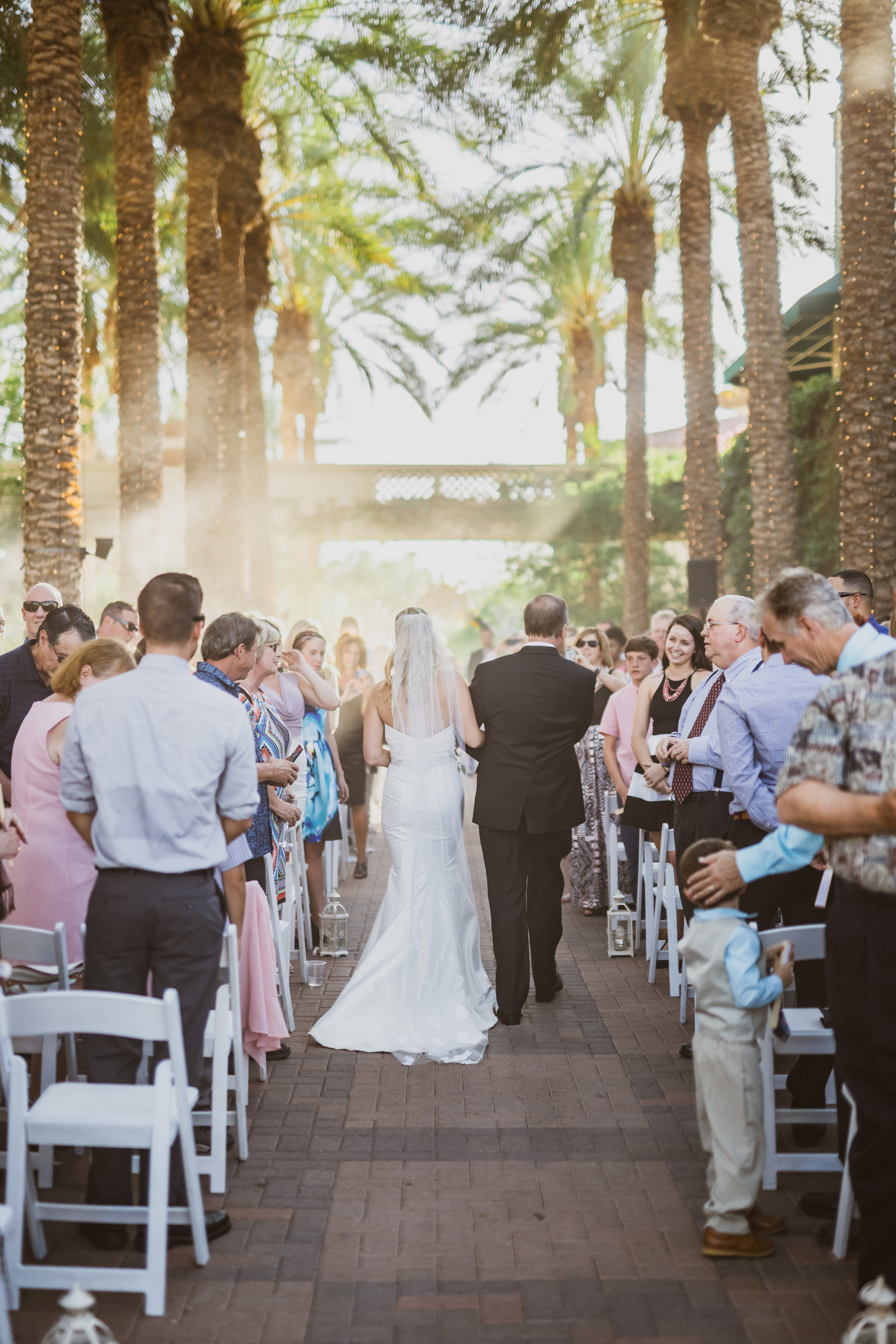 Groves-Hayes Wedding-285.jpg