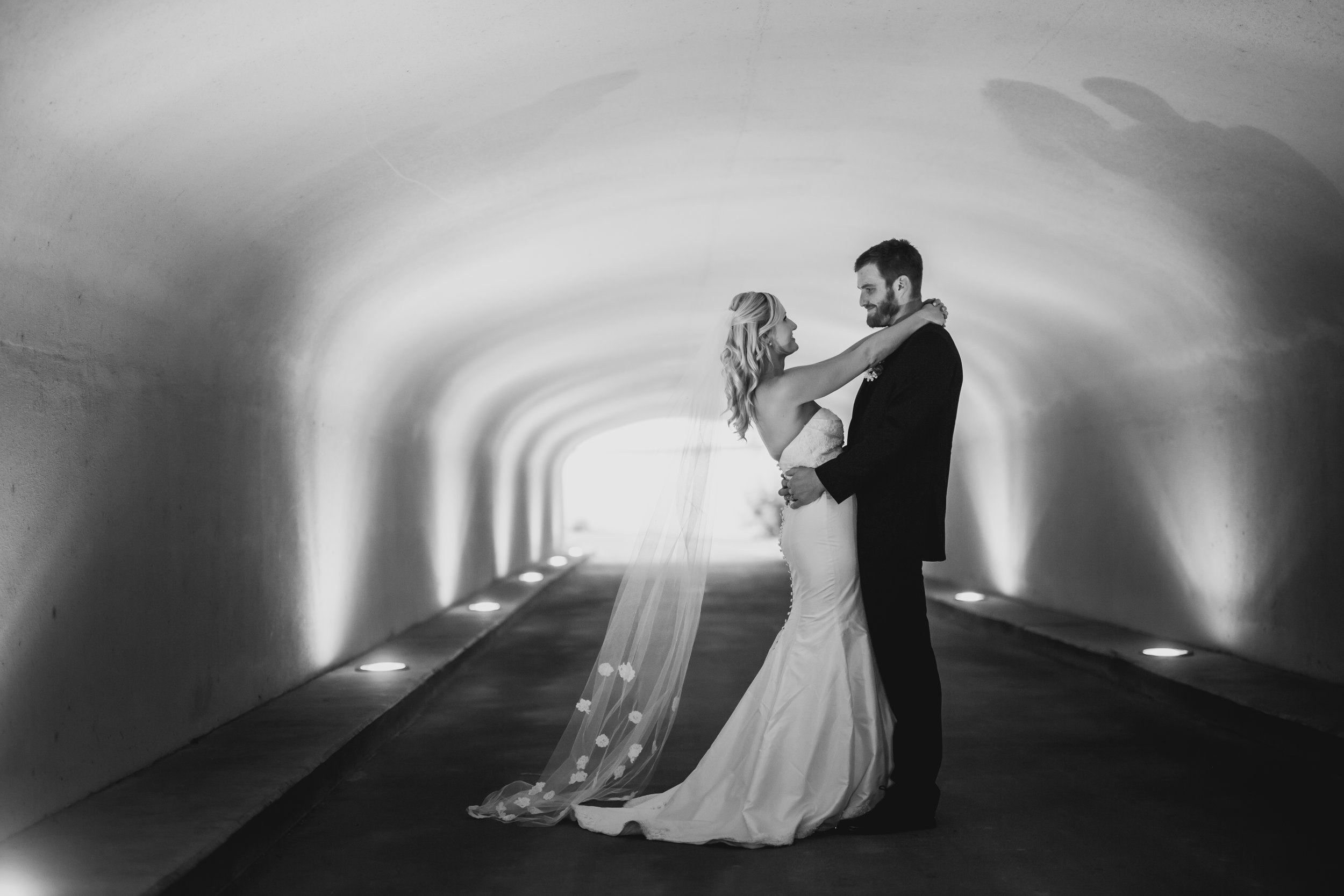 Groves-Hayes Wedding-432.jpg